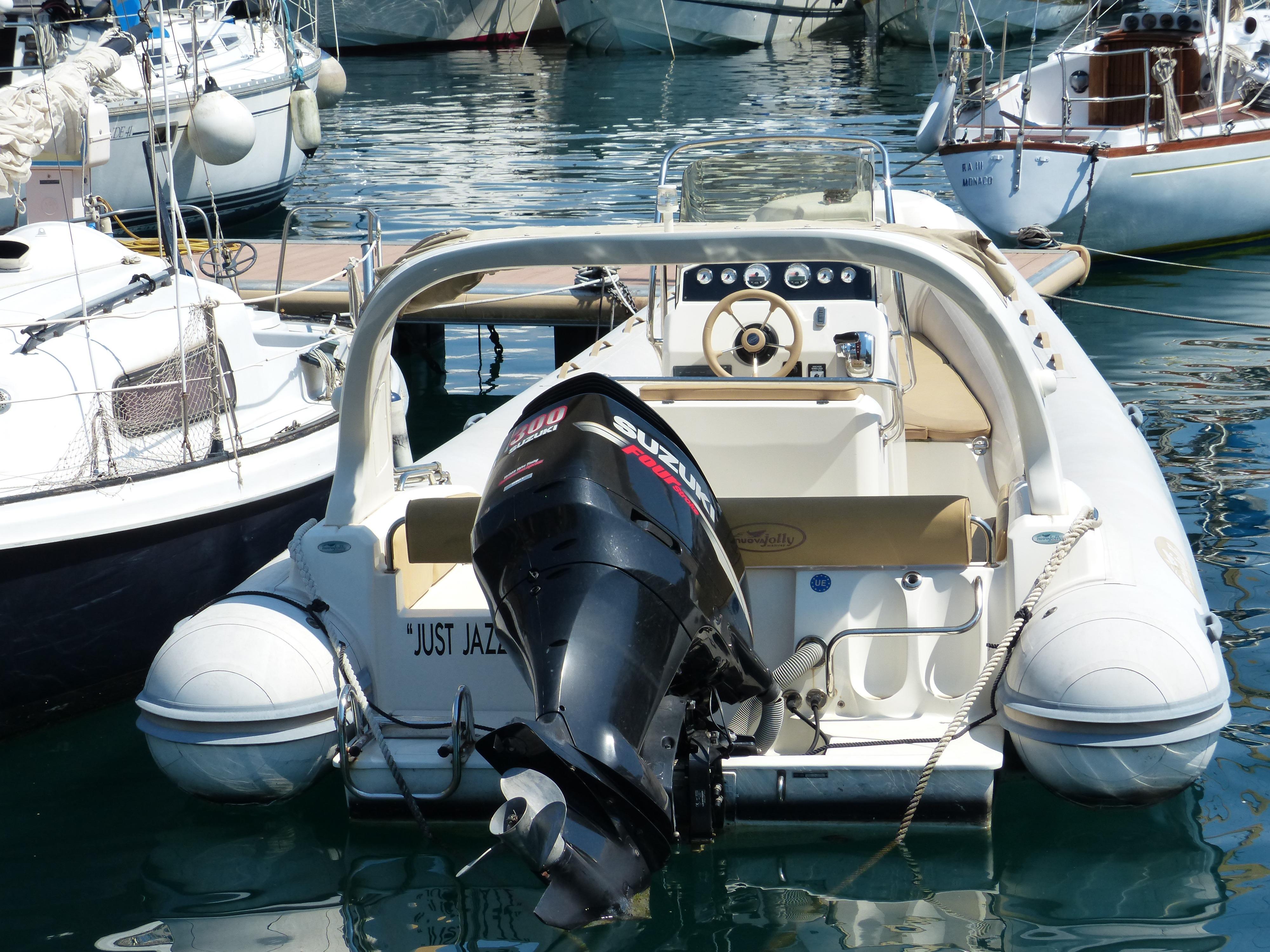 Rask Gratis billeder : støvle, køretøj, Havn, motorbåd, propel JS-73
