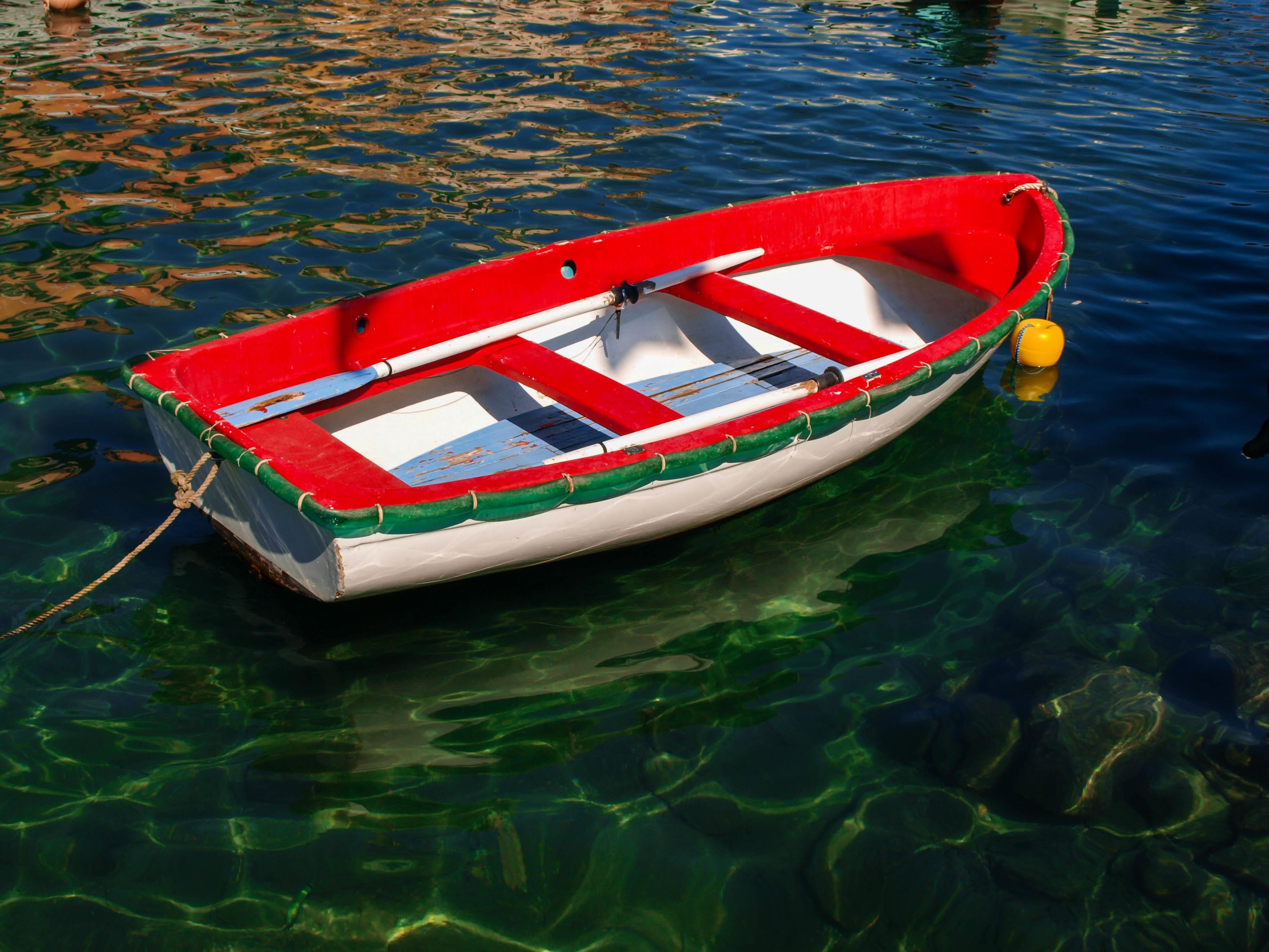 самых известных фото картинок лодок помощью можно