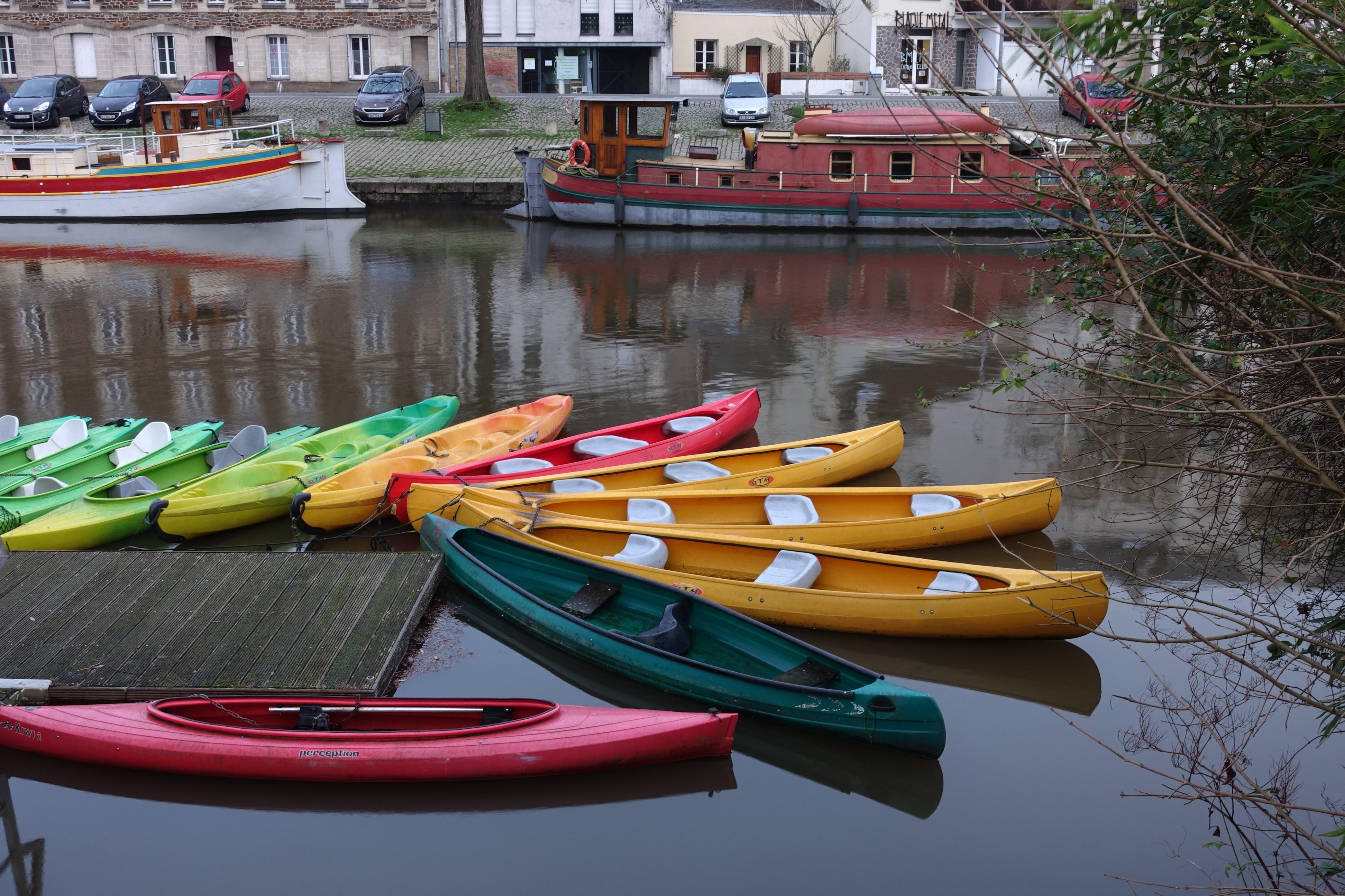 free images boat river canoe paddle vehicle kayak sports equipment colors boating. Black Bedroom Furniture Sets. Home Design Ideas