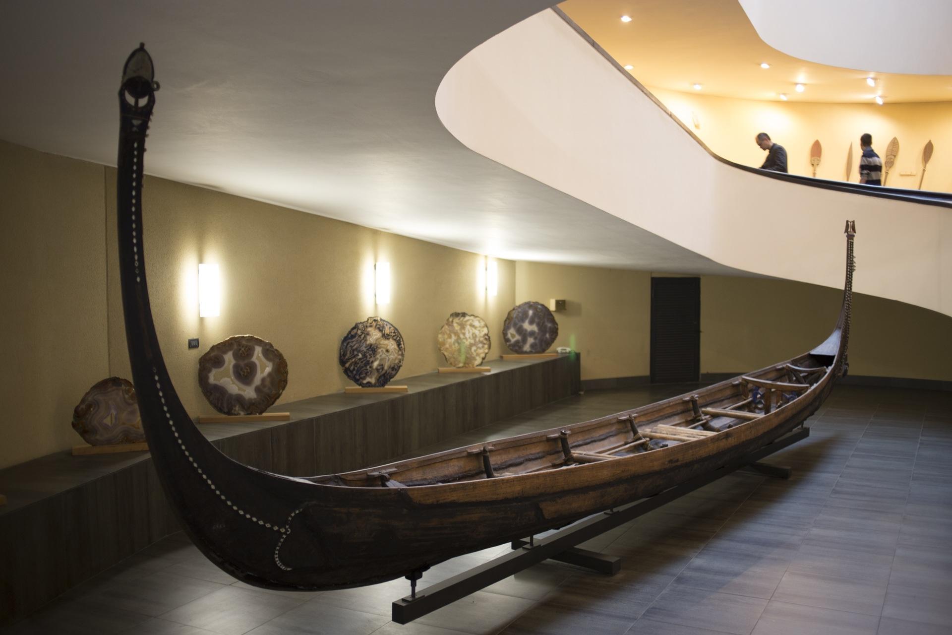 Innenarchitektur Yacht kostenlose foto boot schiff decke fahrzeug museum yacht