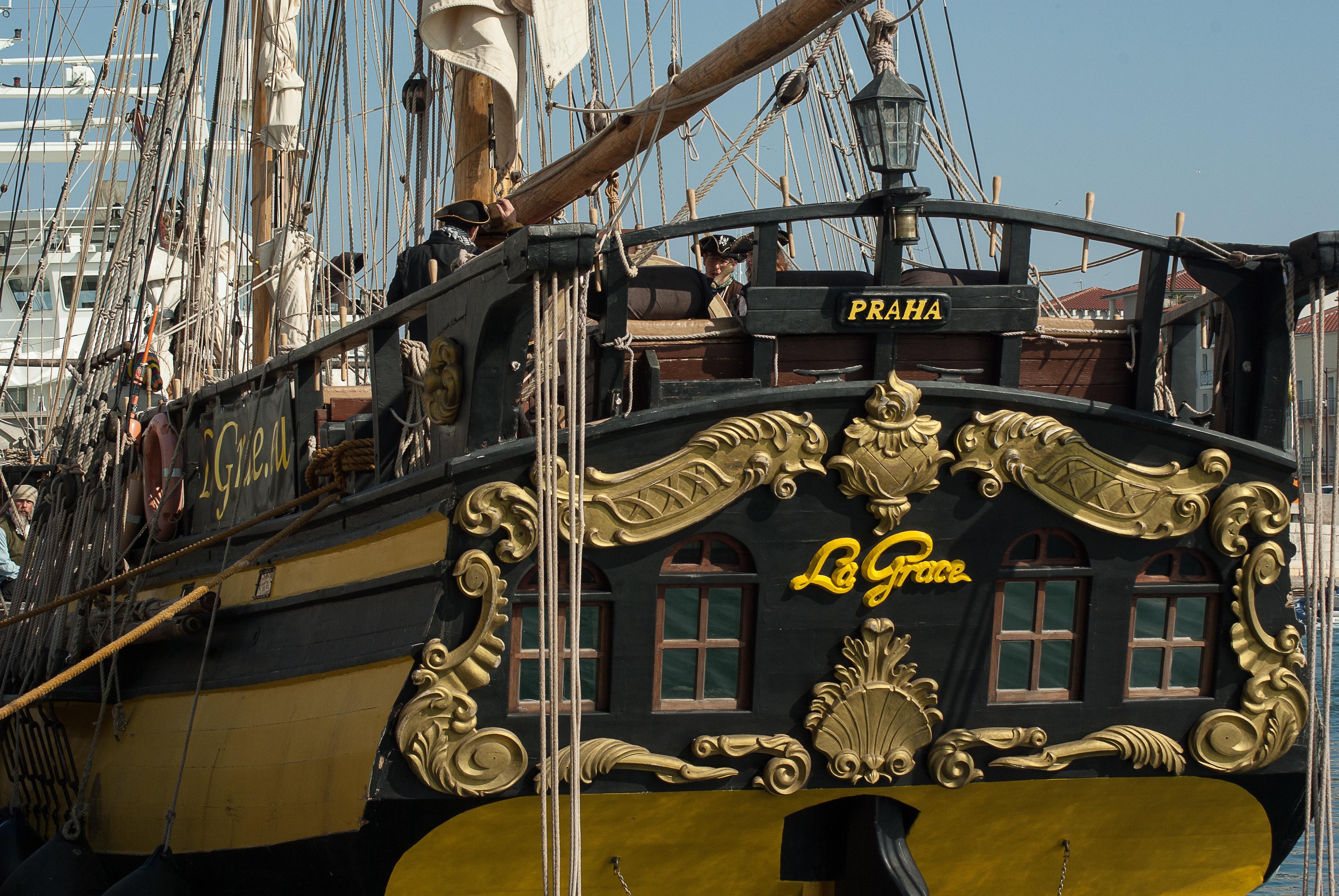 Images gratuites navire v hicule m t voilier la - Photo de voilier gratuite ...