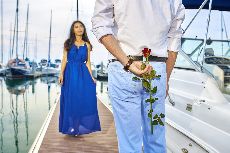 małżeństwo bez randki pobierz idws zasady randkowe Stevea