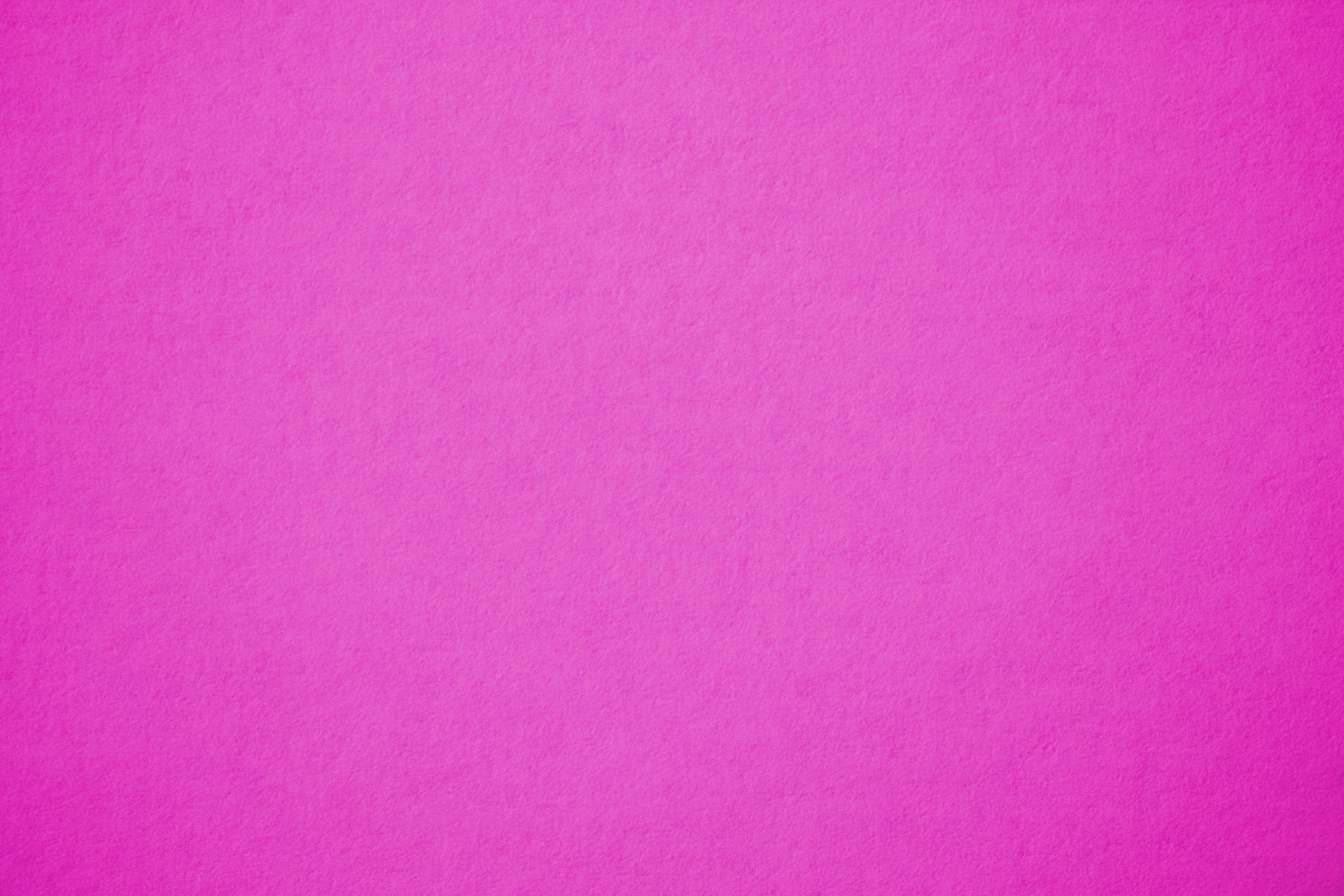 Download 6600 Background Ungu Pink Terbaik