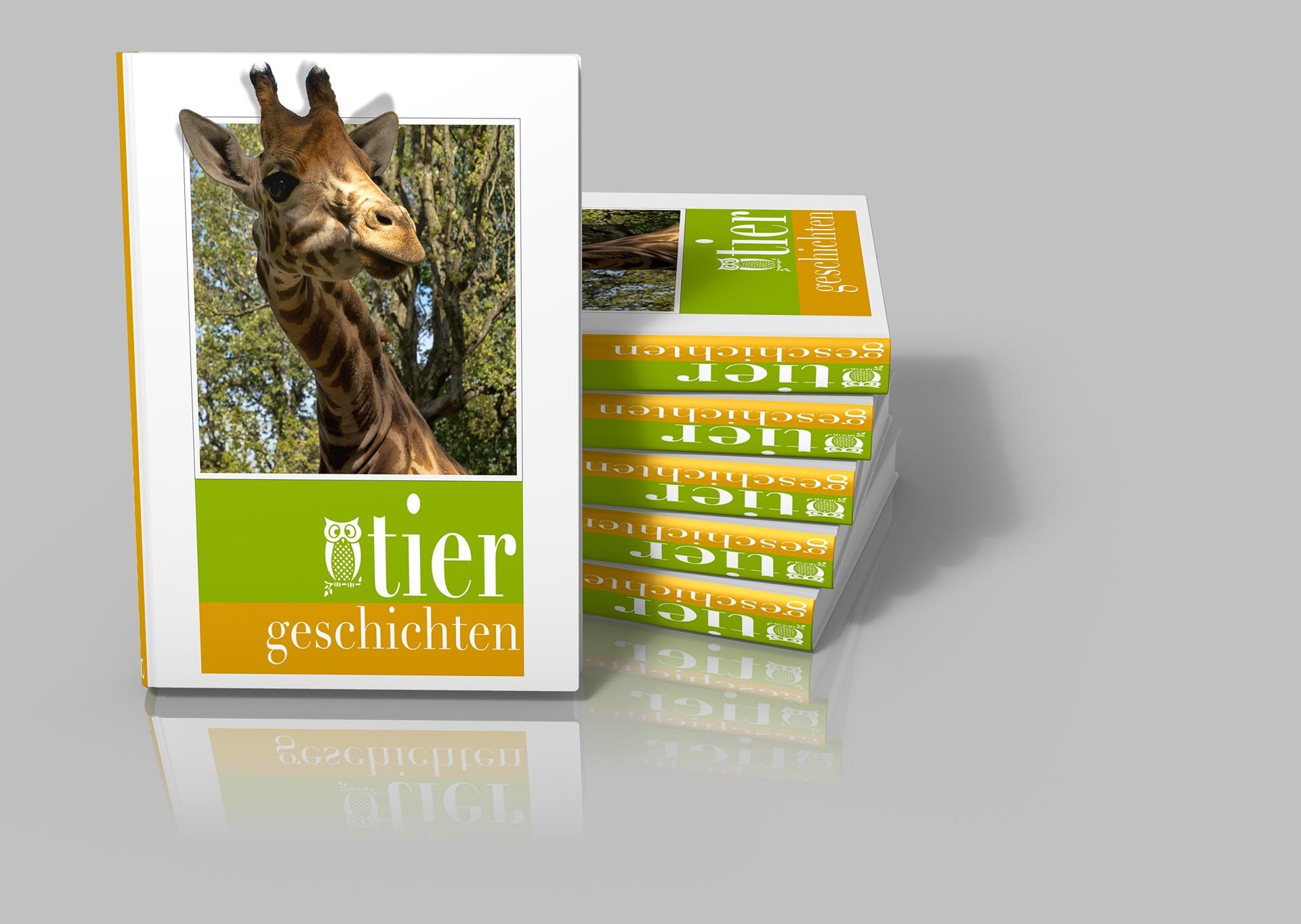 44+ Gambar Kebun Binatang Di Buku Gambar HD Terbaik