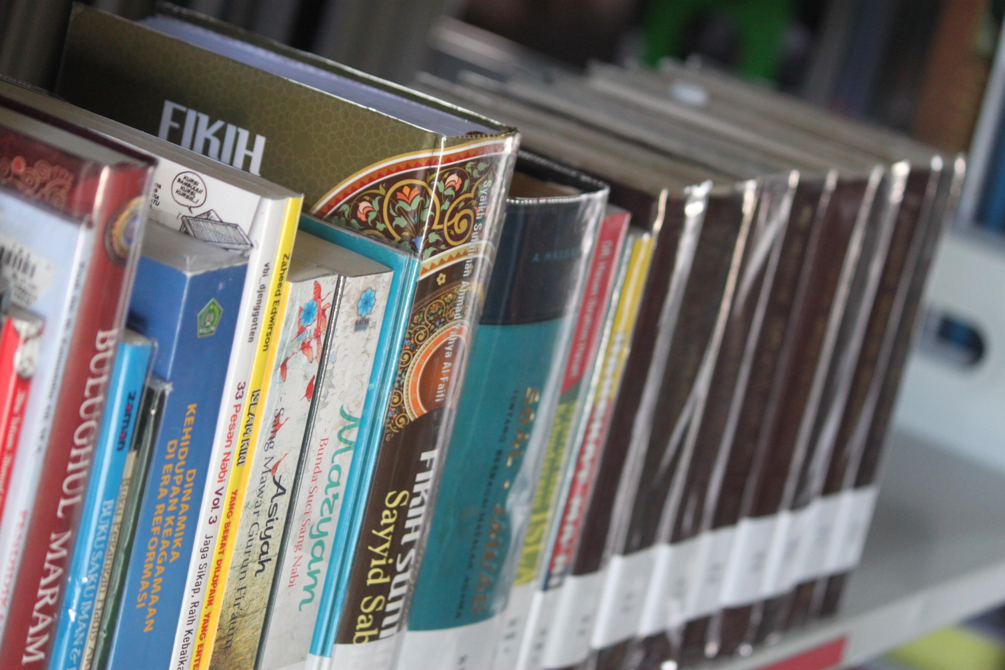 Super Images Gratuites : étagère à livres, produit, bibliotheque  US81