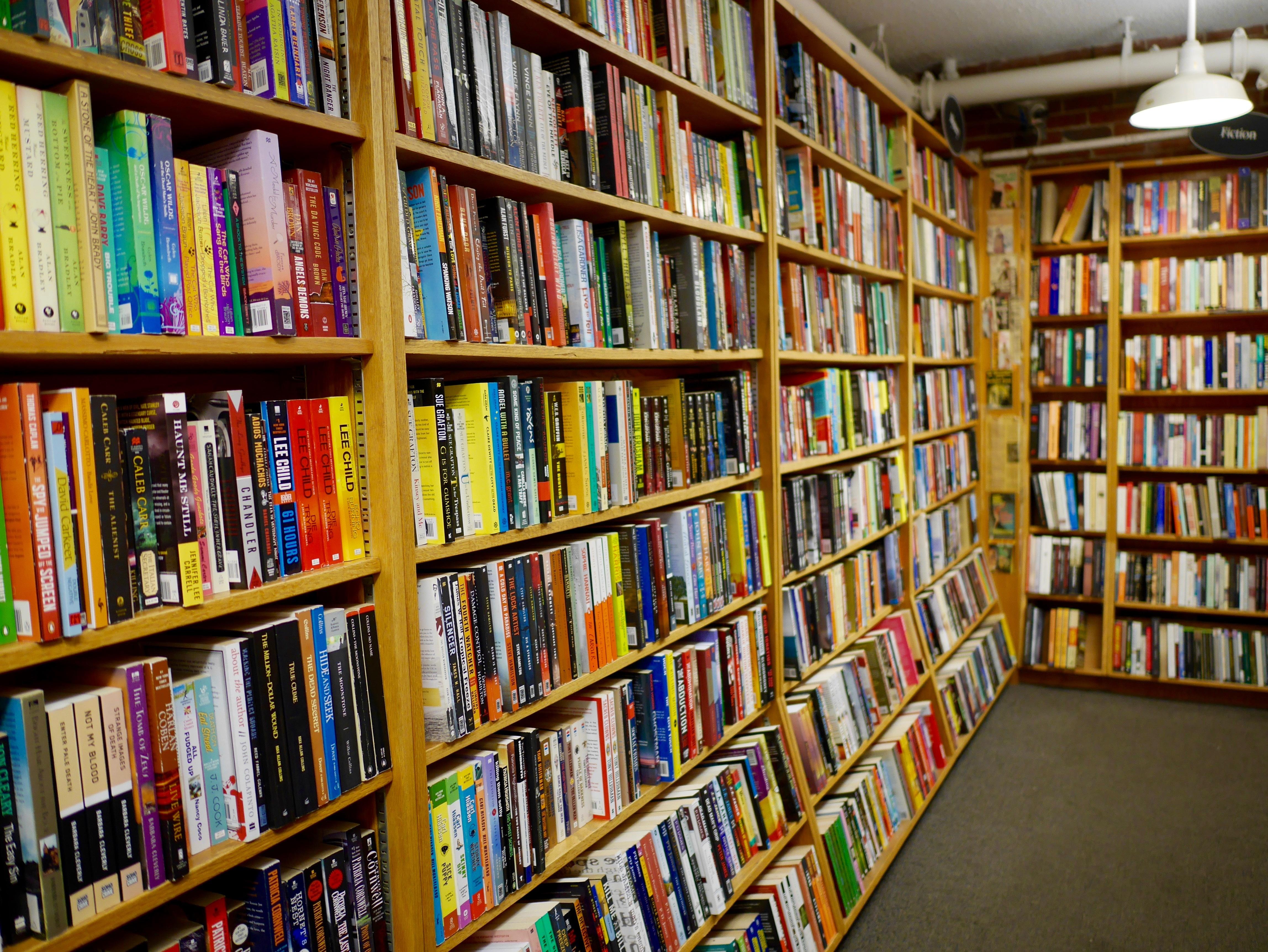 images gratuites livre b timent biblioth que bibliotheque publique librairie 4592x3448. Black Bedroom Furniture Sets. Home Design Ideas