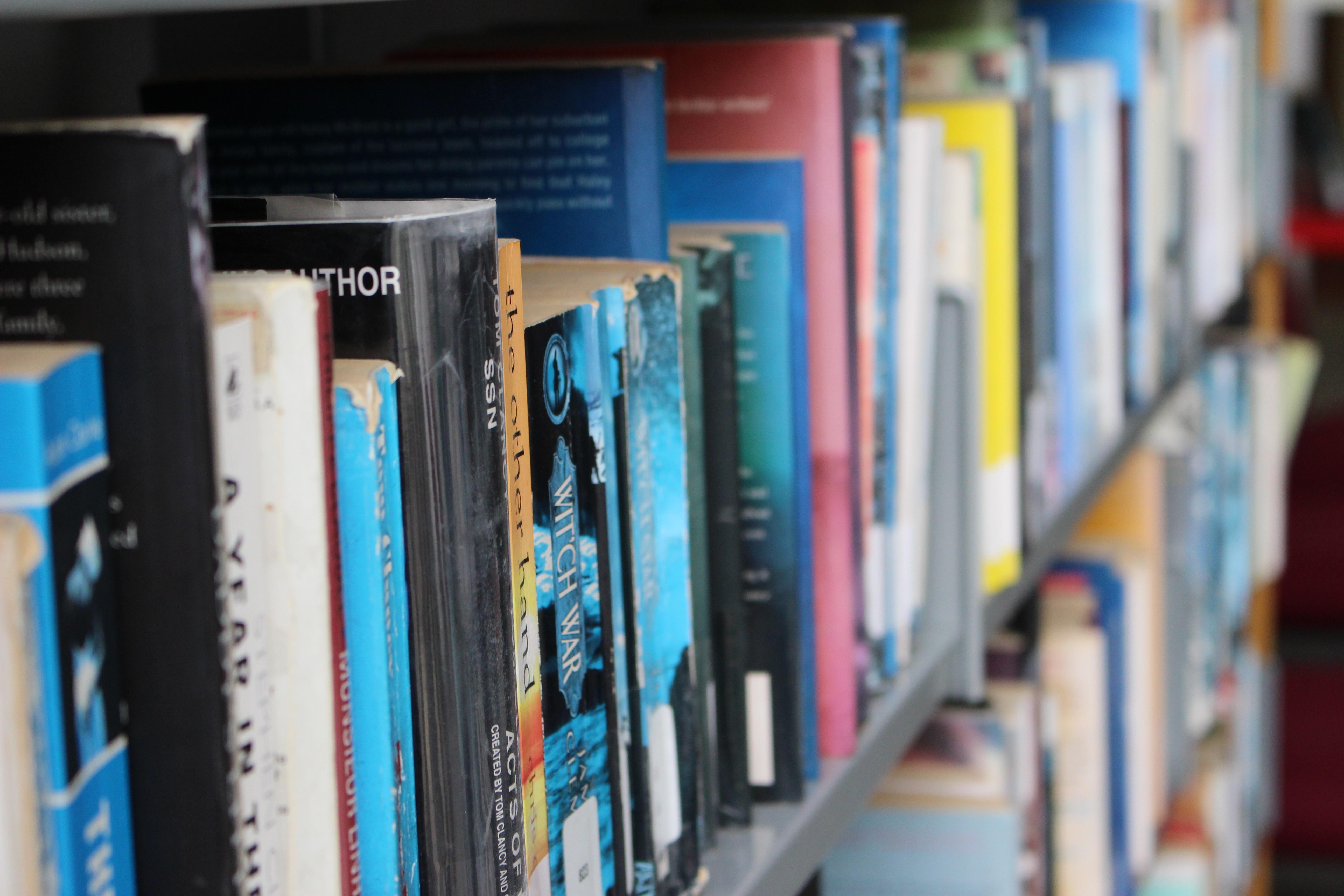 Скачать книги обучение персонала