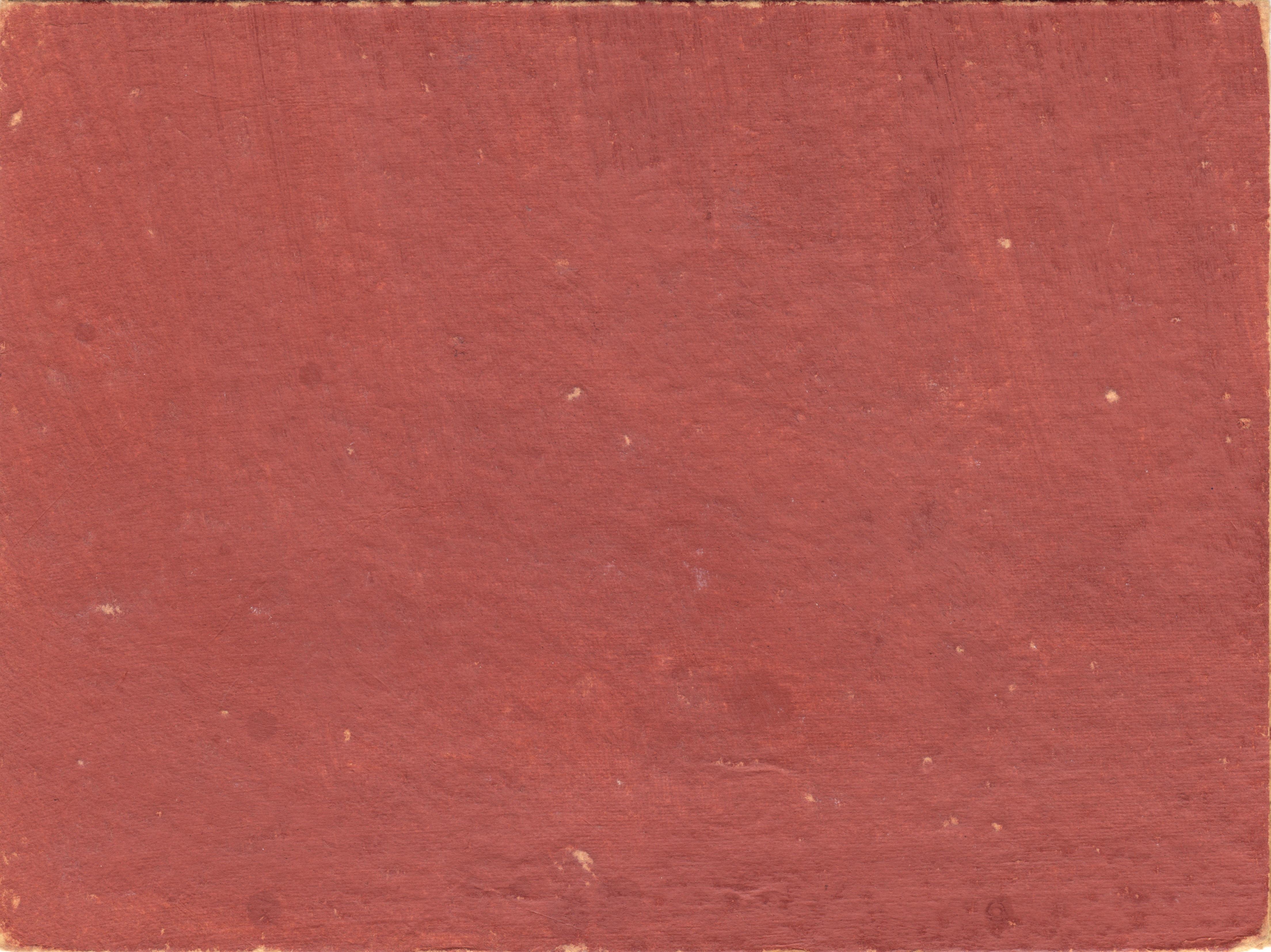 Super Free Images : book, light, leather, vintage, antique, texture  ES68