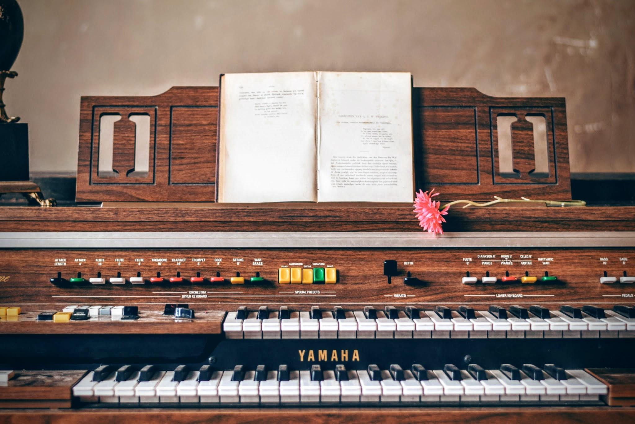 Книги о классической музыке скачать бесплатно