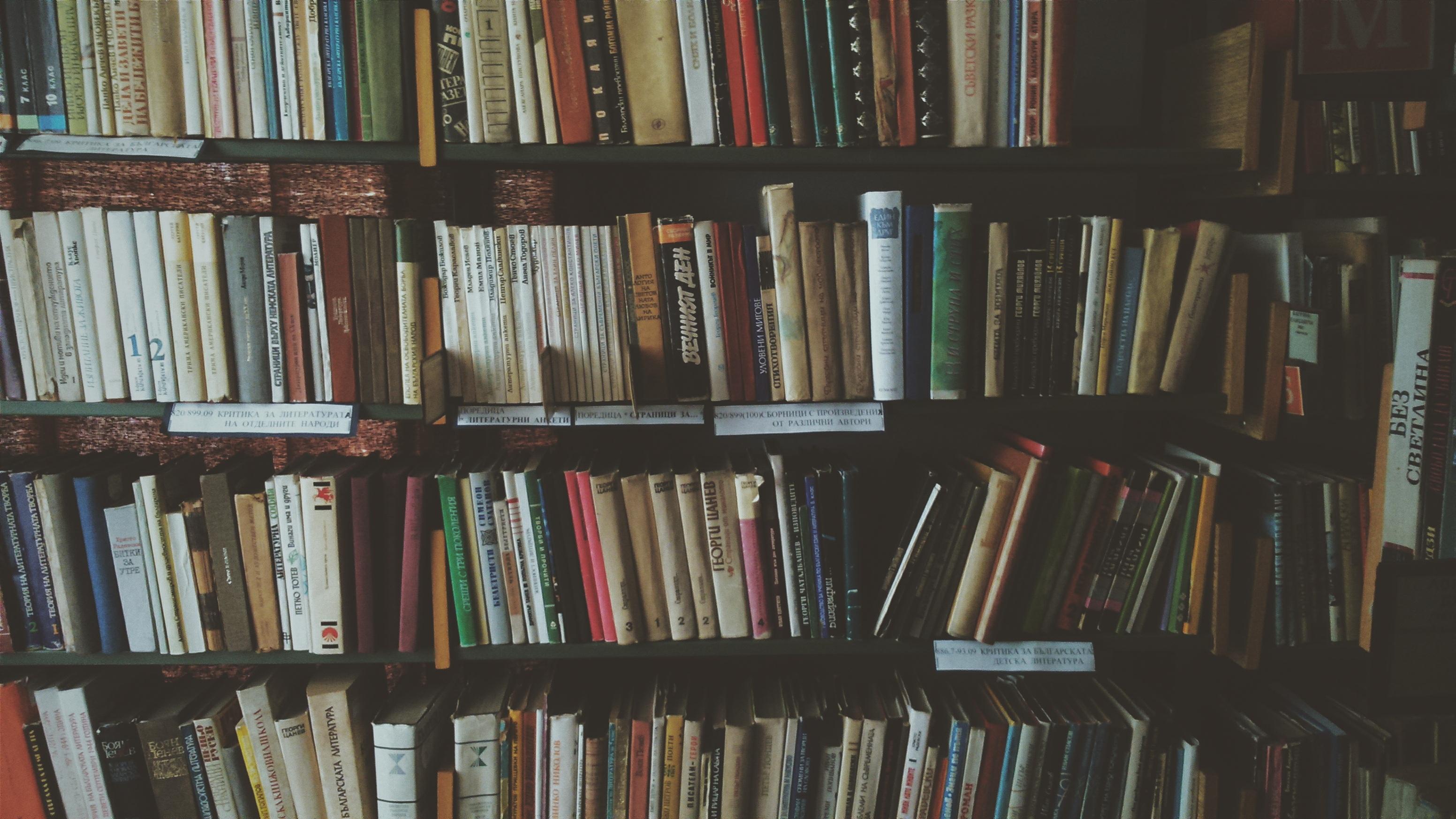 Fotos gratis libro novela edificio mueble librero literatura biblioteca libros Estanteria de libros
