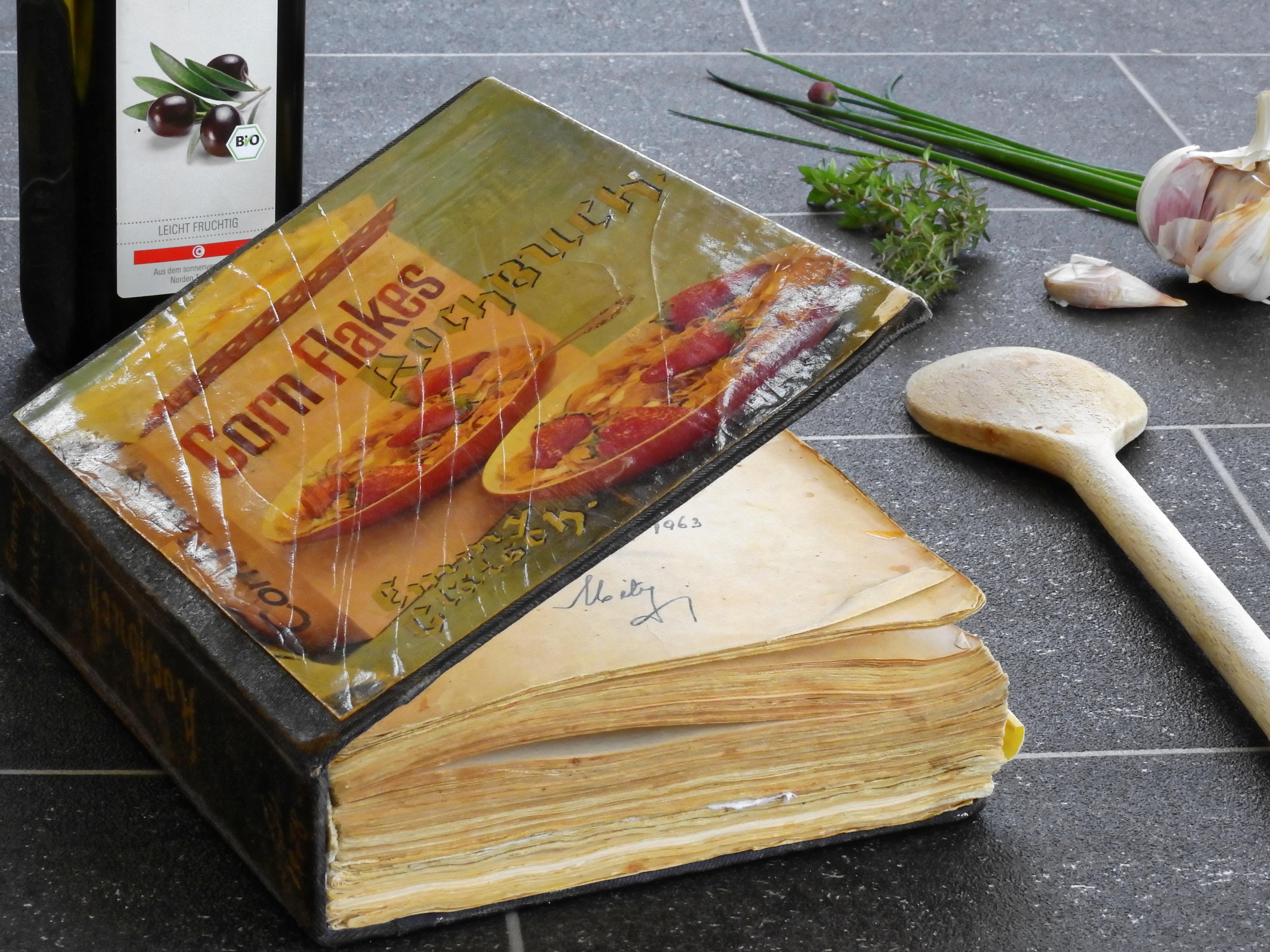 Fotos Gratis Antiguo Plato Comida Produce Horneando Comer