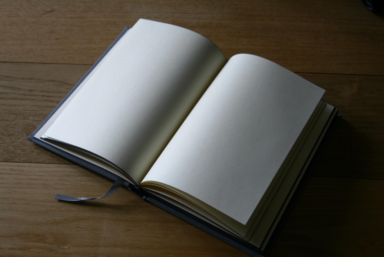 Пасхой, картинки страницу