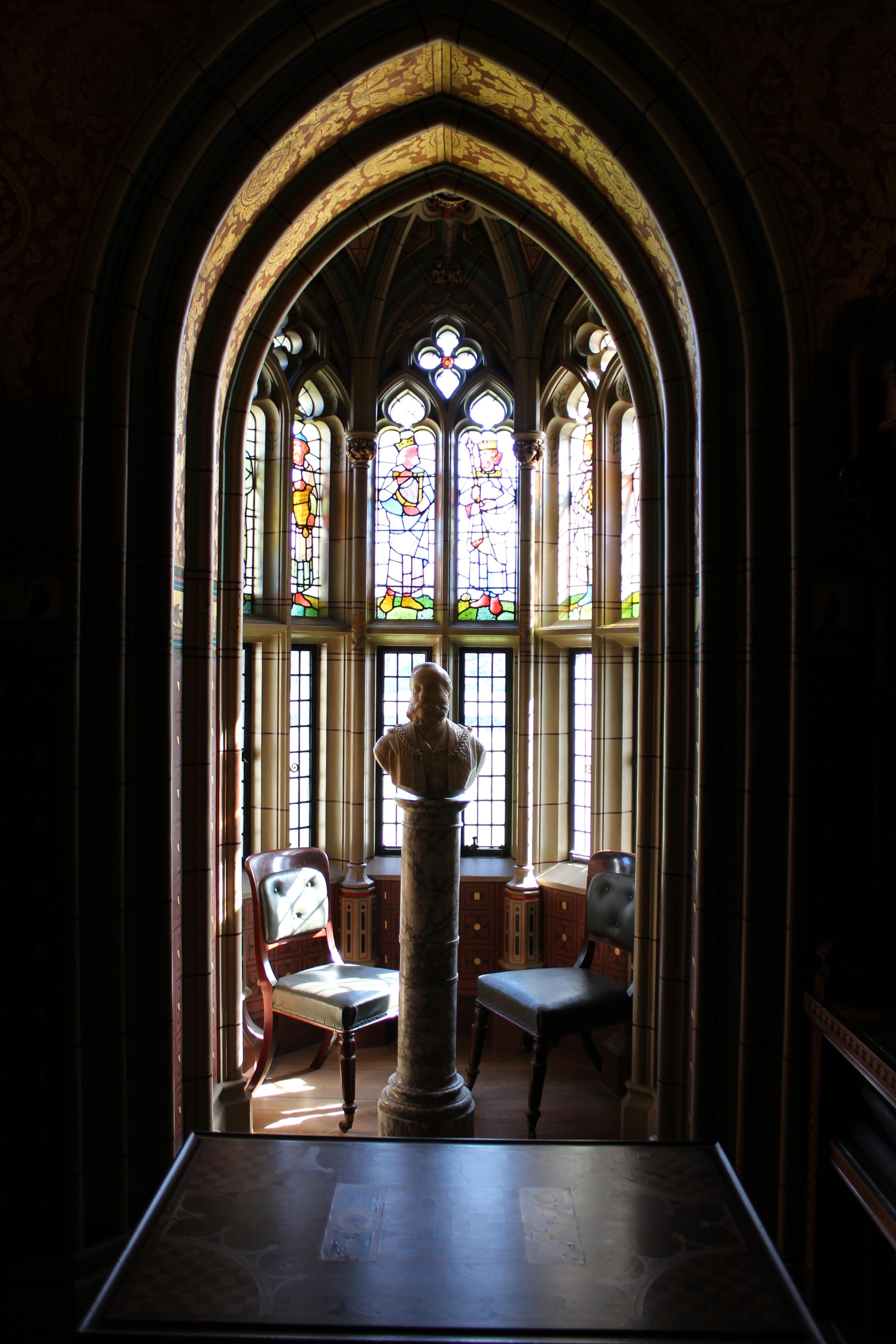 Boekenplank Van Glas.Gratis Afbeeldingen Boek Lezen Architectuur Huis