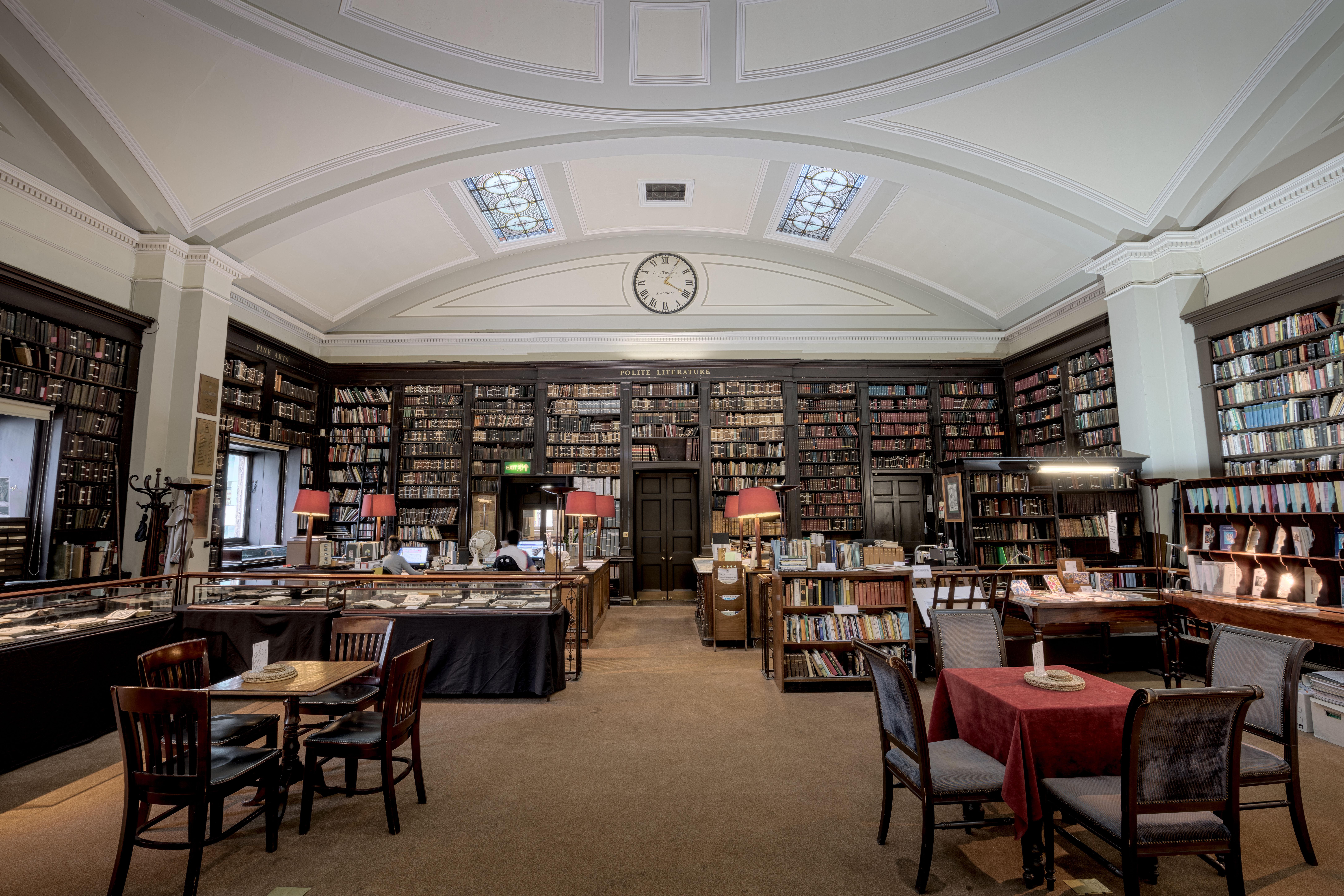 Innenarchitektur Bücher kostenlose foto buch lesen die architektur innere gebäude