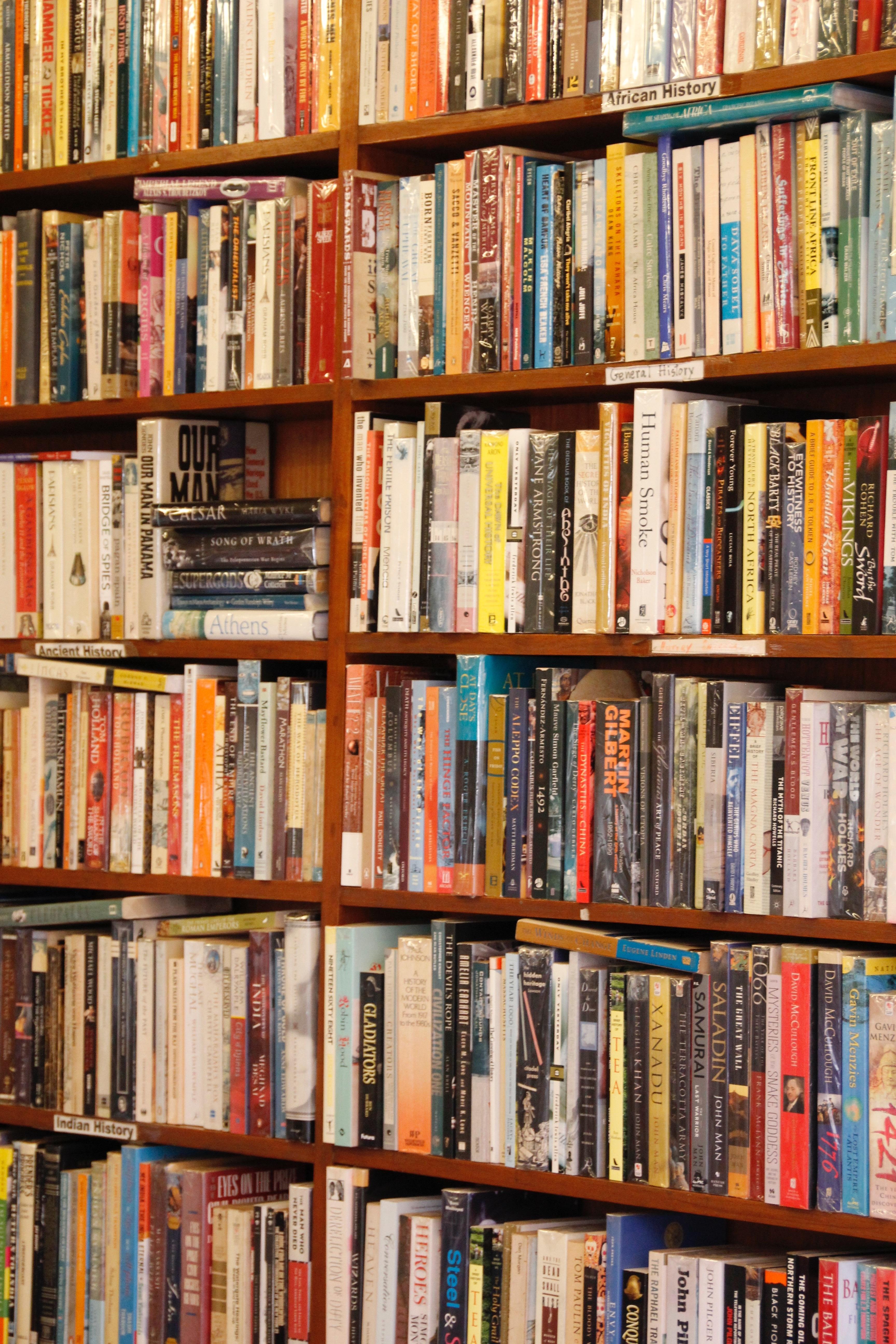 libro leer coleccin estante mueble estante para libros arreglo librero biblioteca libros estantera pedir prestado librera