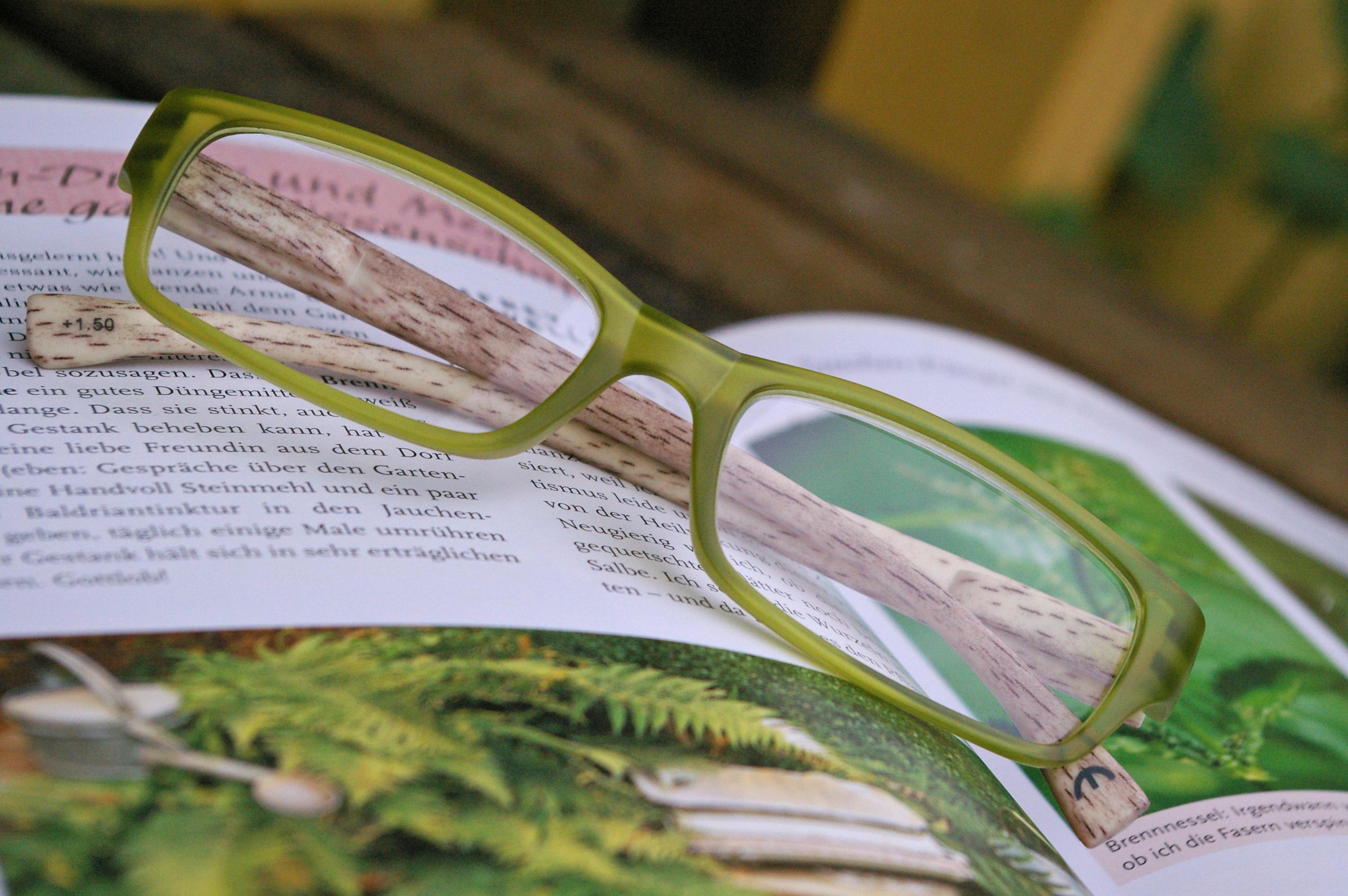 Оптика книга скачать