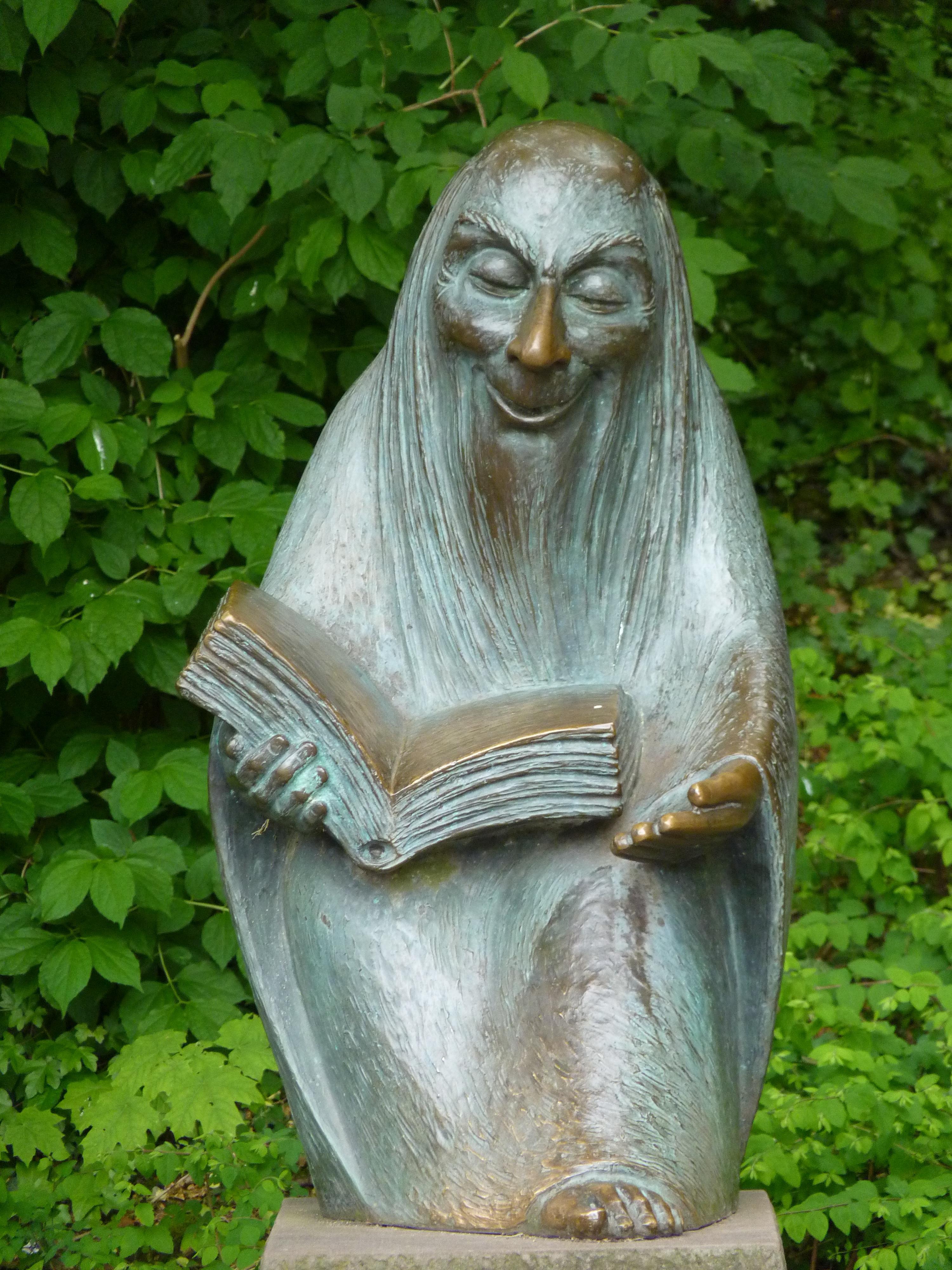 Книги по скульптуре скачать бесплатно