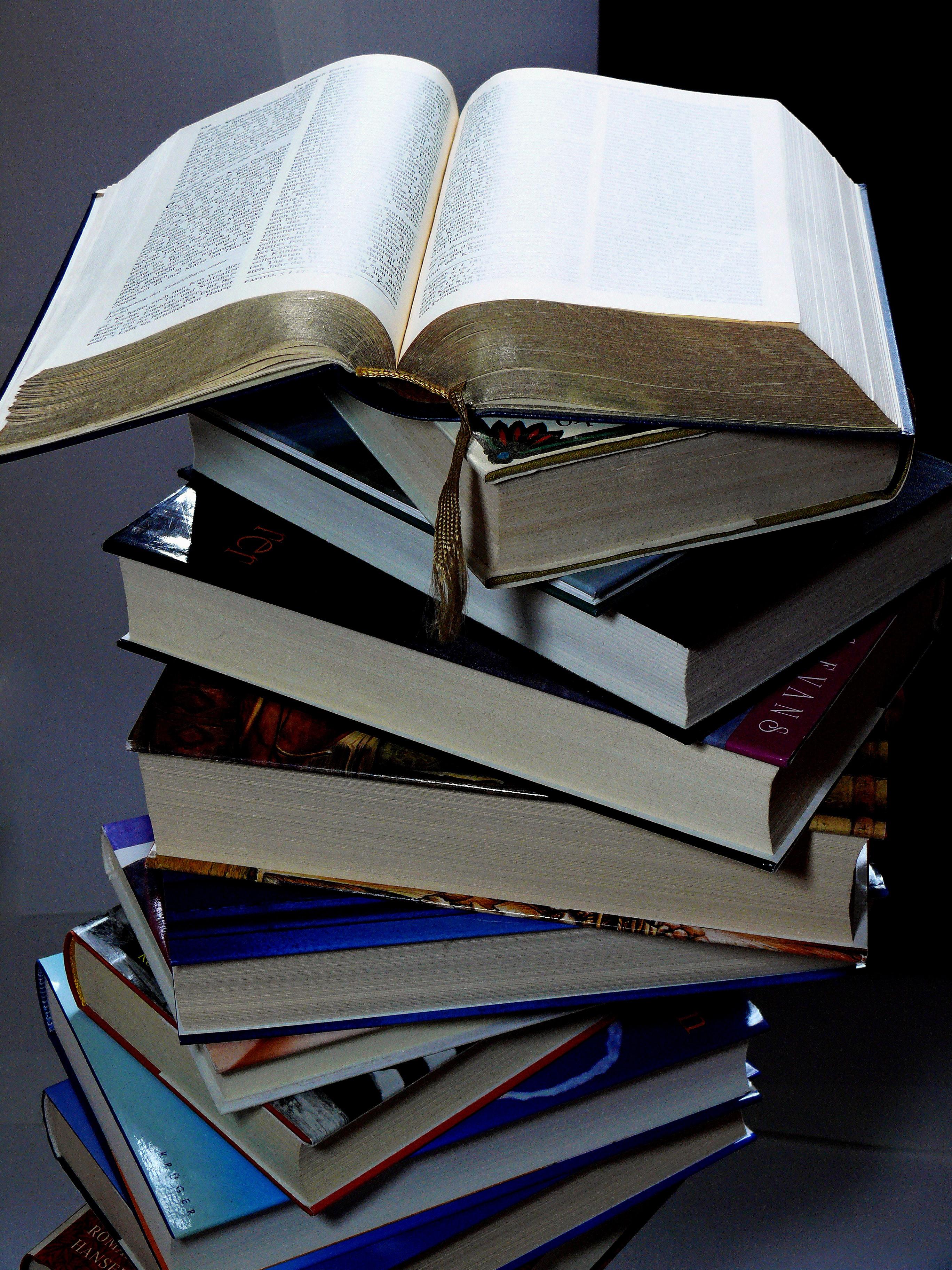 Фотографии книг картинки