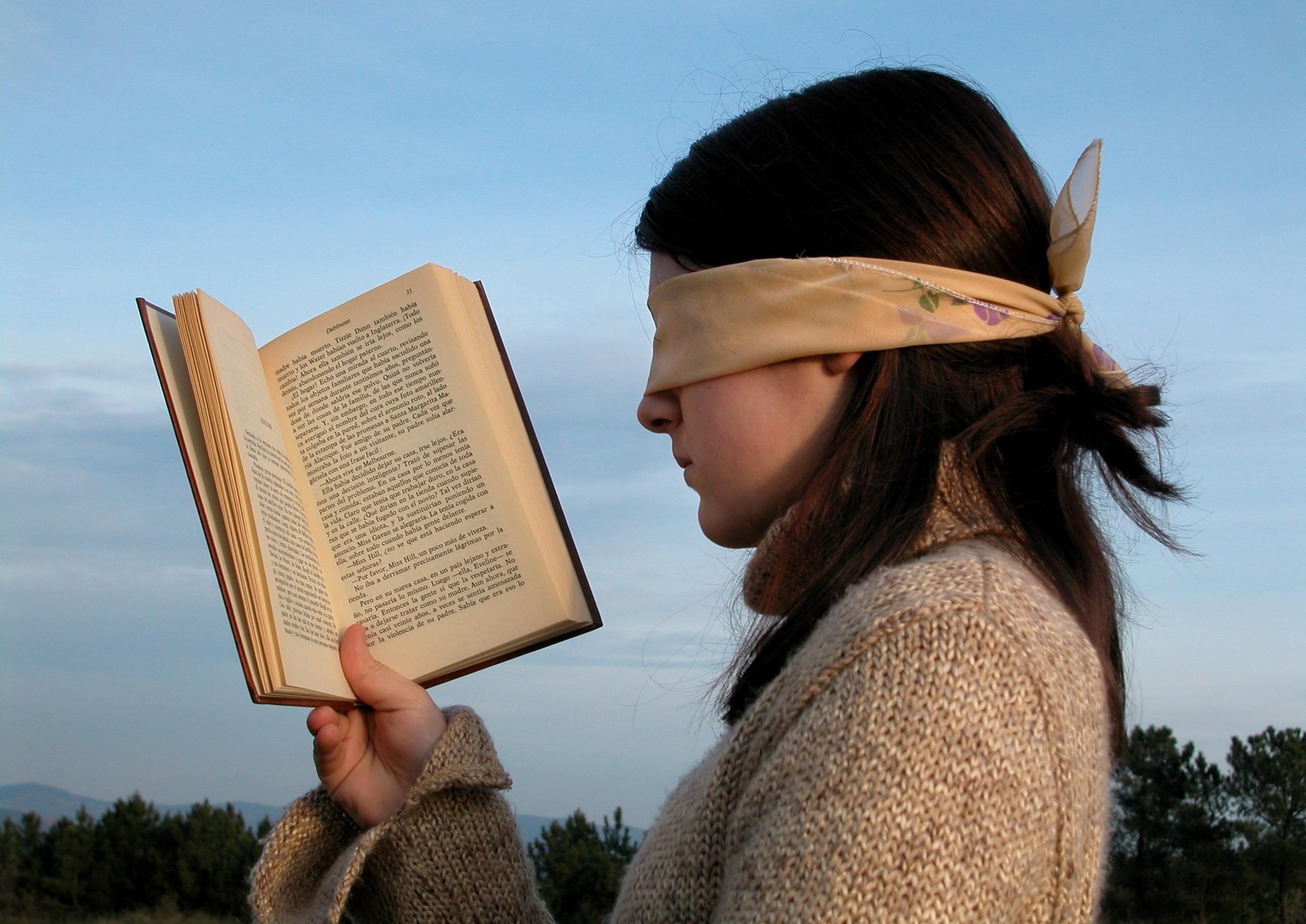 говорить картинки книг грамотности намекают агрессию, возможность