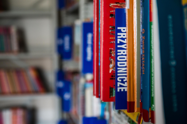 Книги об аренде скачать бесплатно