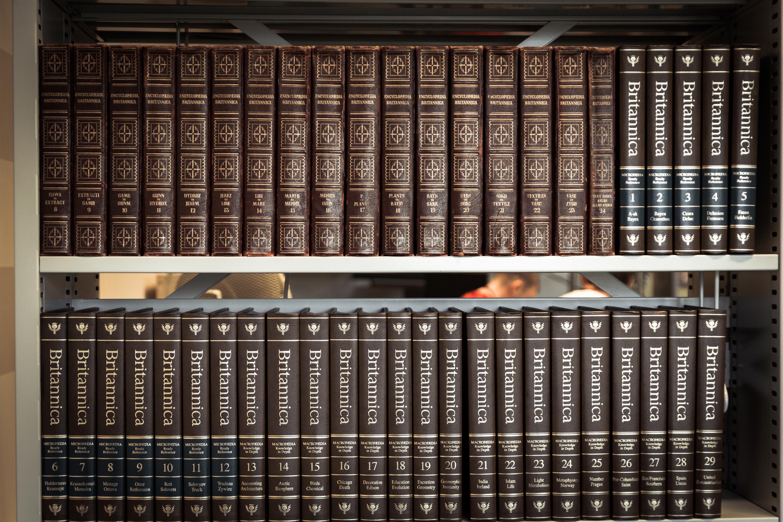 Innenarchitektur Bücher kostenlose foto lesen lesen möbel bildung innenarchitektur