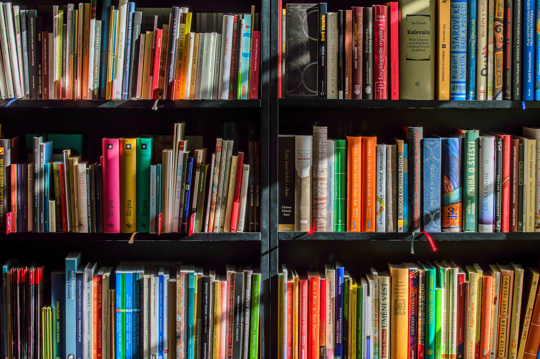 Immagini belle libro leggere lettura lettore negozio for Libri vendita