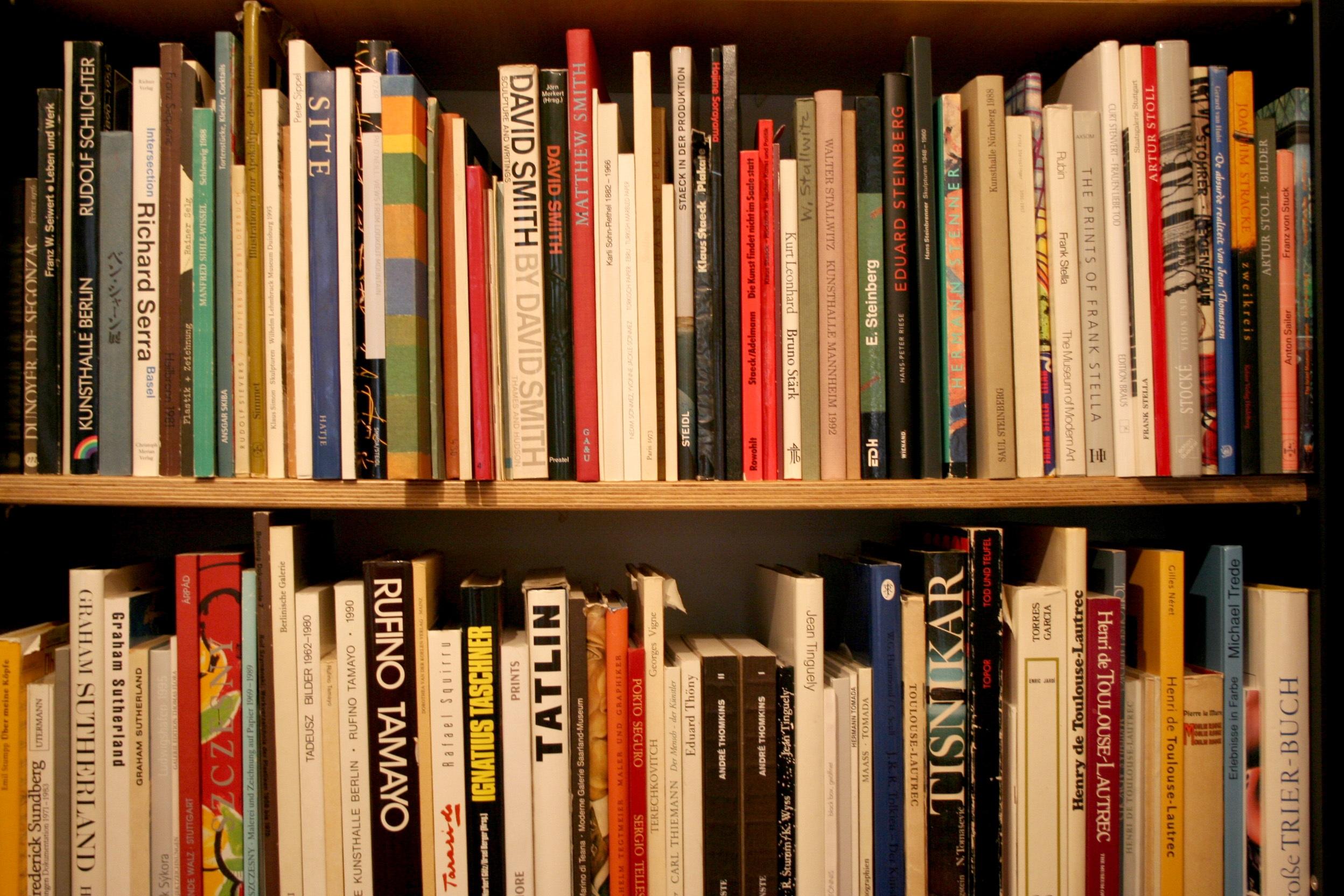 images gratuites livre lis meubles tag re livres ducation colonne vert brale. Black Bedroom Furniture Sets. Home Design Ideas