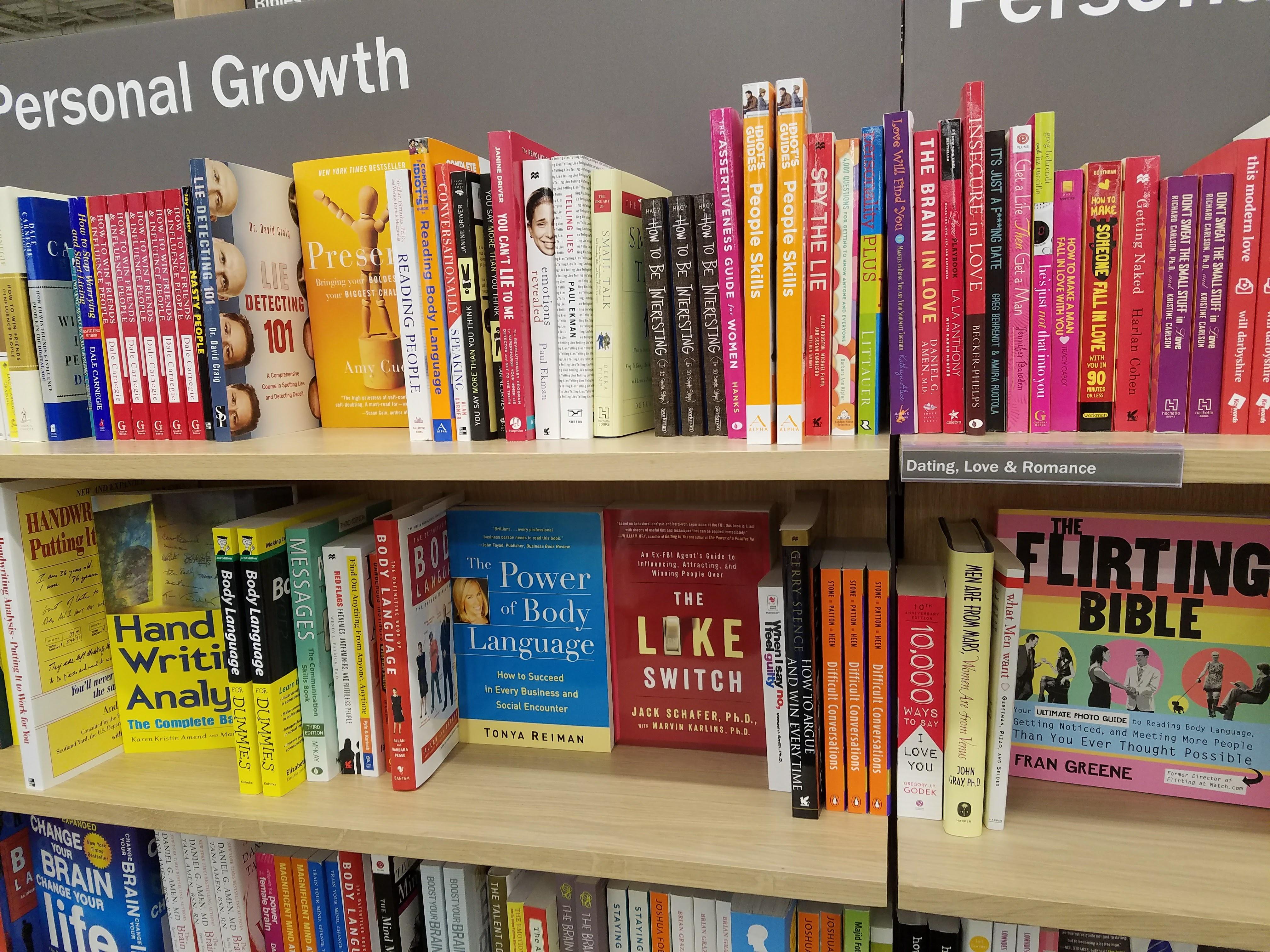 libro leer estante mueble literatura biblioteca libros estantera informacin libros de la biblioteca