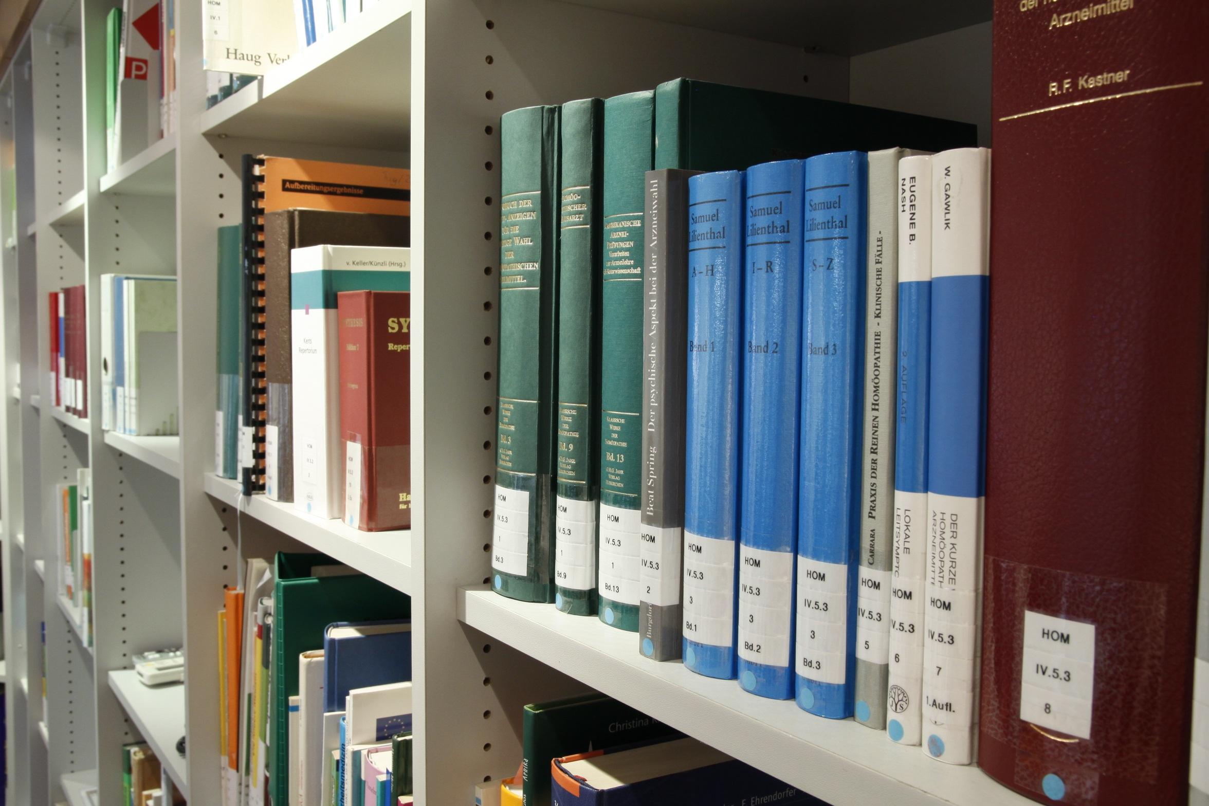 Book Read Shelf Furniture Room Bookshelf Education Interior Design Science Study Library Books Thinker University