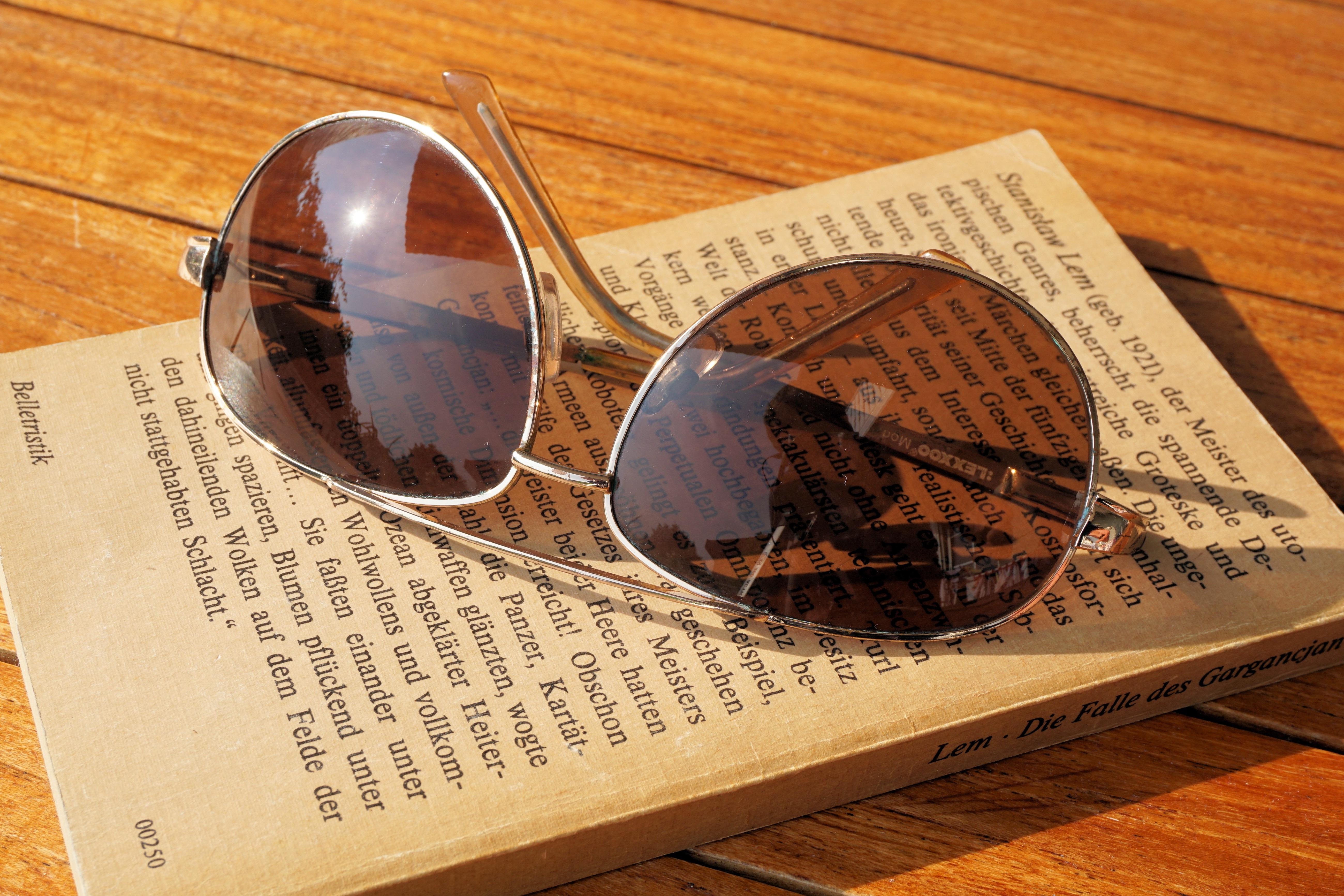 Оптика книги скачать