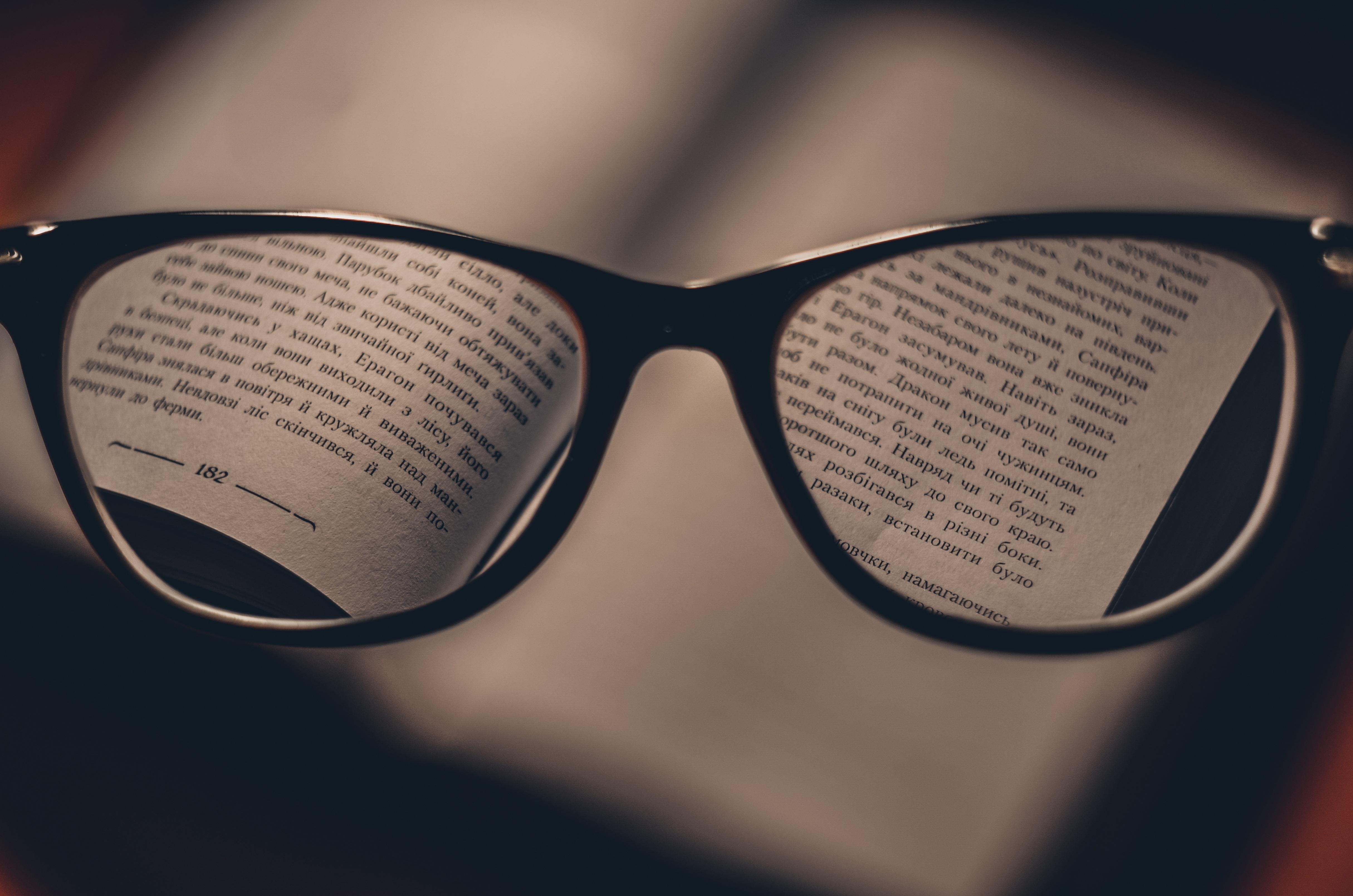 Fotos gratis : libro, leer, blanco, leyendo, negro, circulo, de ...