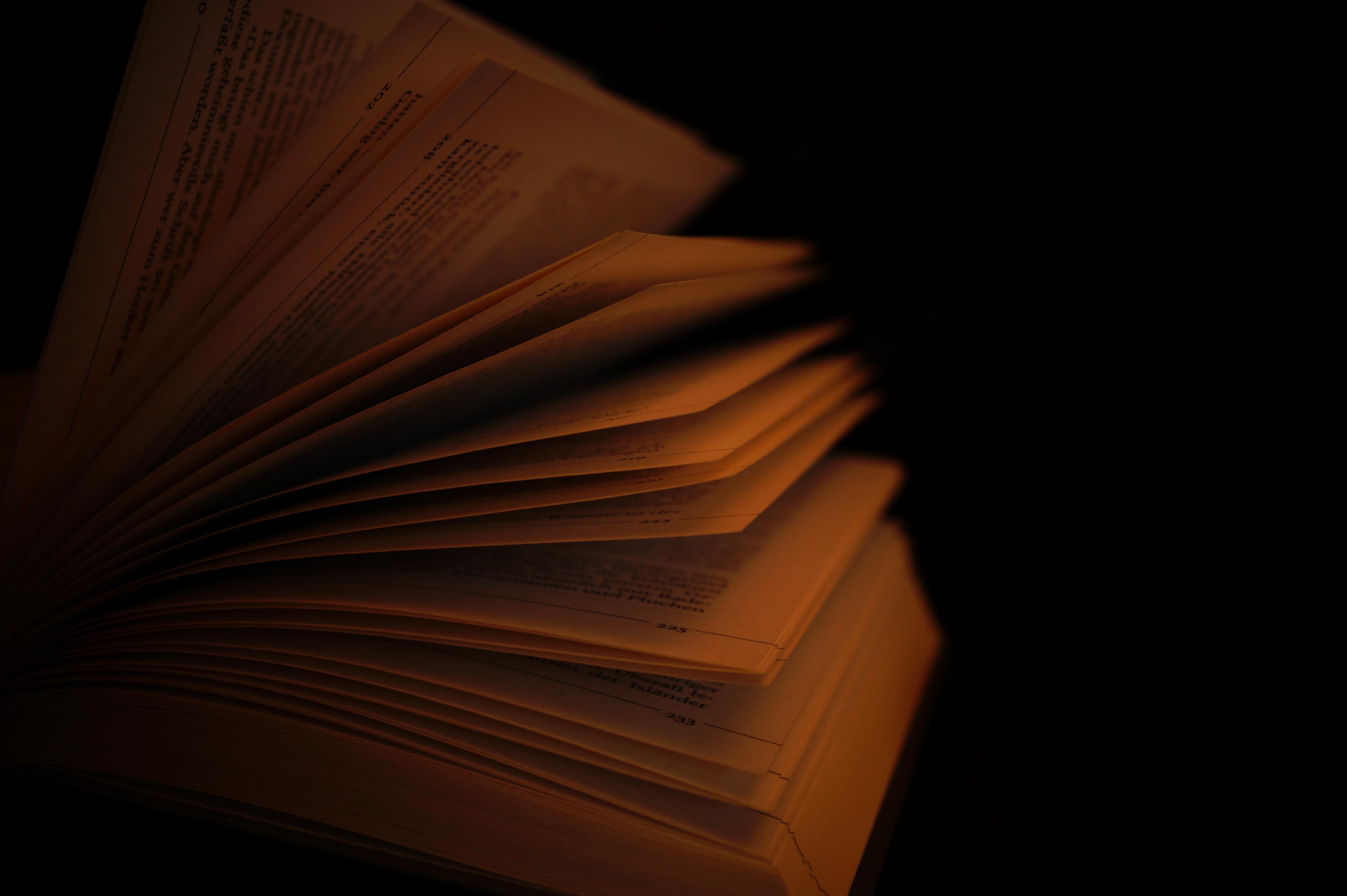 Book Cover Photography Zipline : Koleksi gambar wallpaper buku terbaru sapawarga