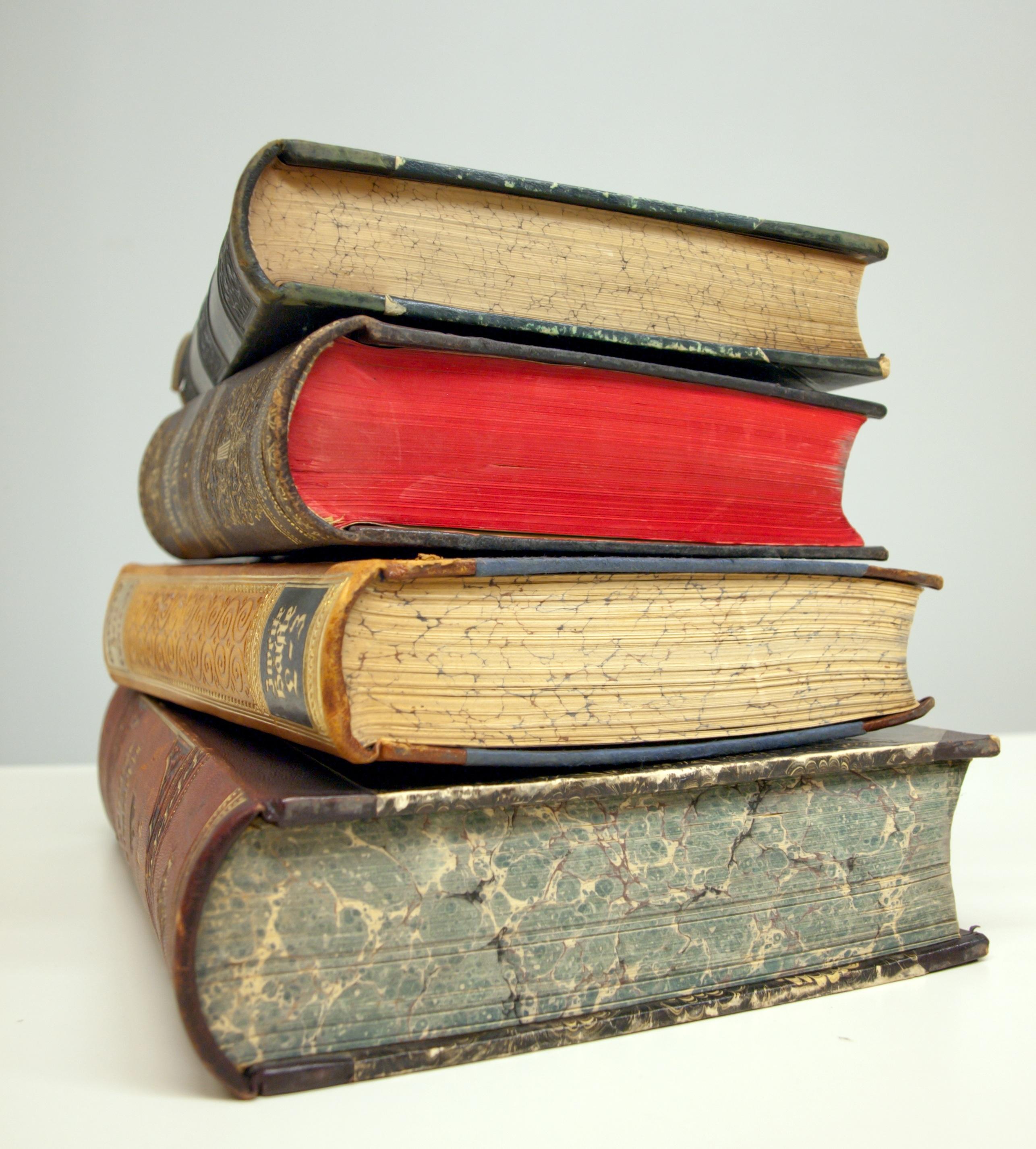 Бумага стопки книг картинки елена снимком