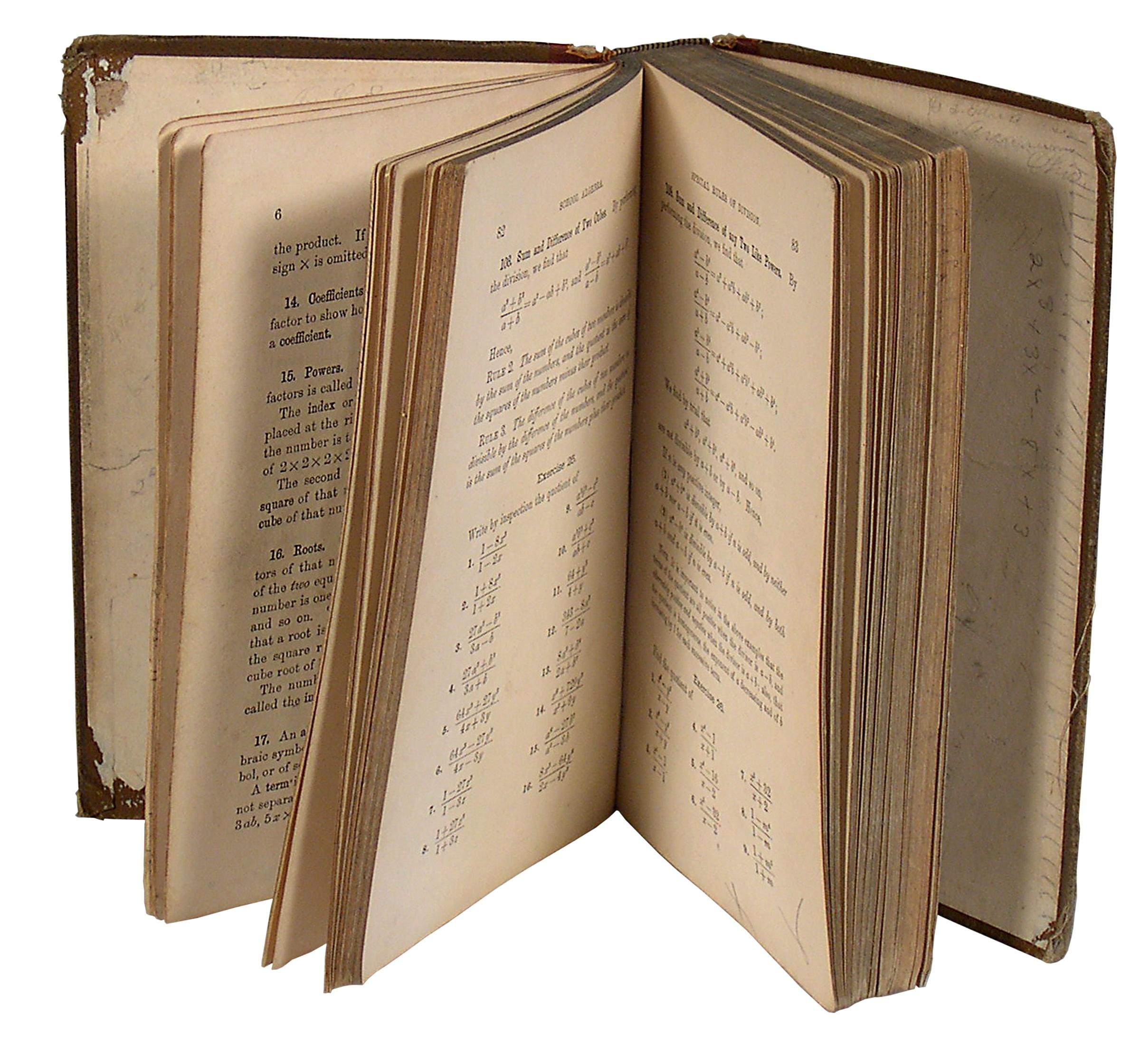 Images Gratuites : lis, bois, cru, antique, Rétro, en