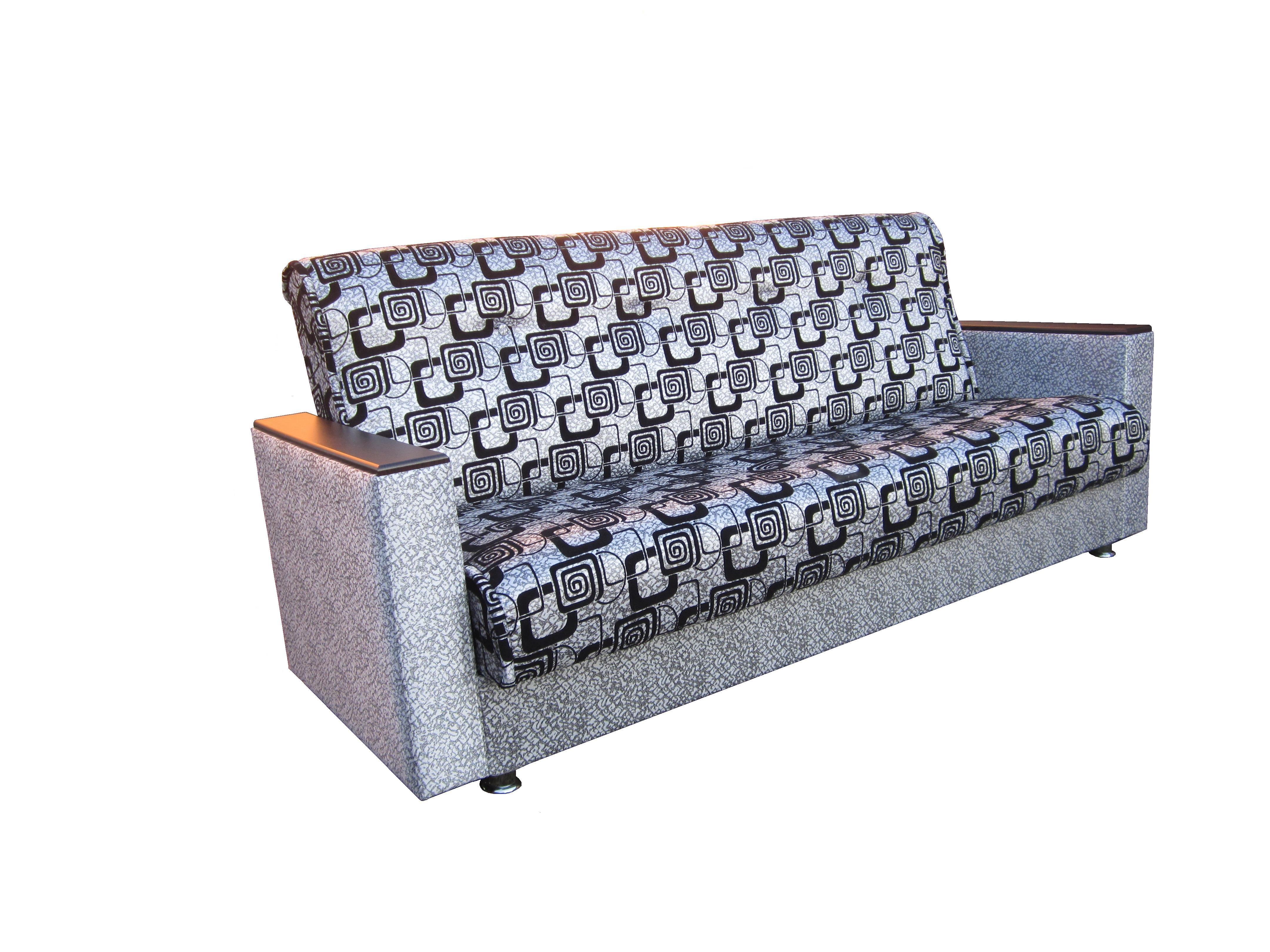 Dorable sof con muebles de un brazo motivo muebles para for Sofa exterior plegable