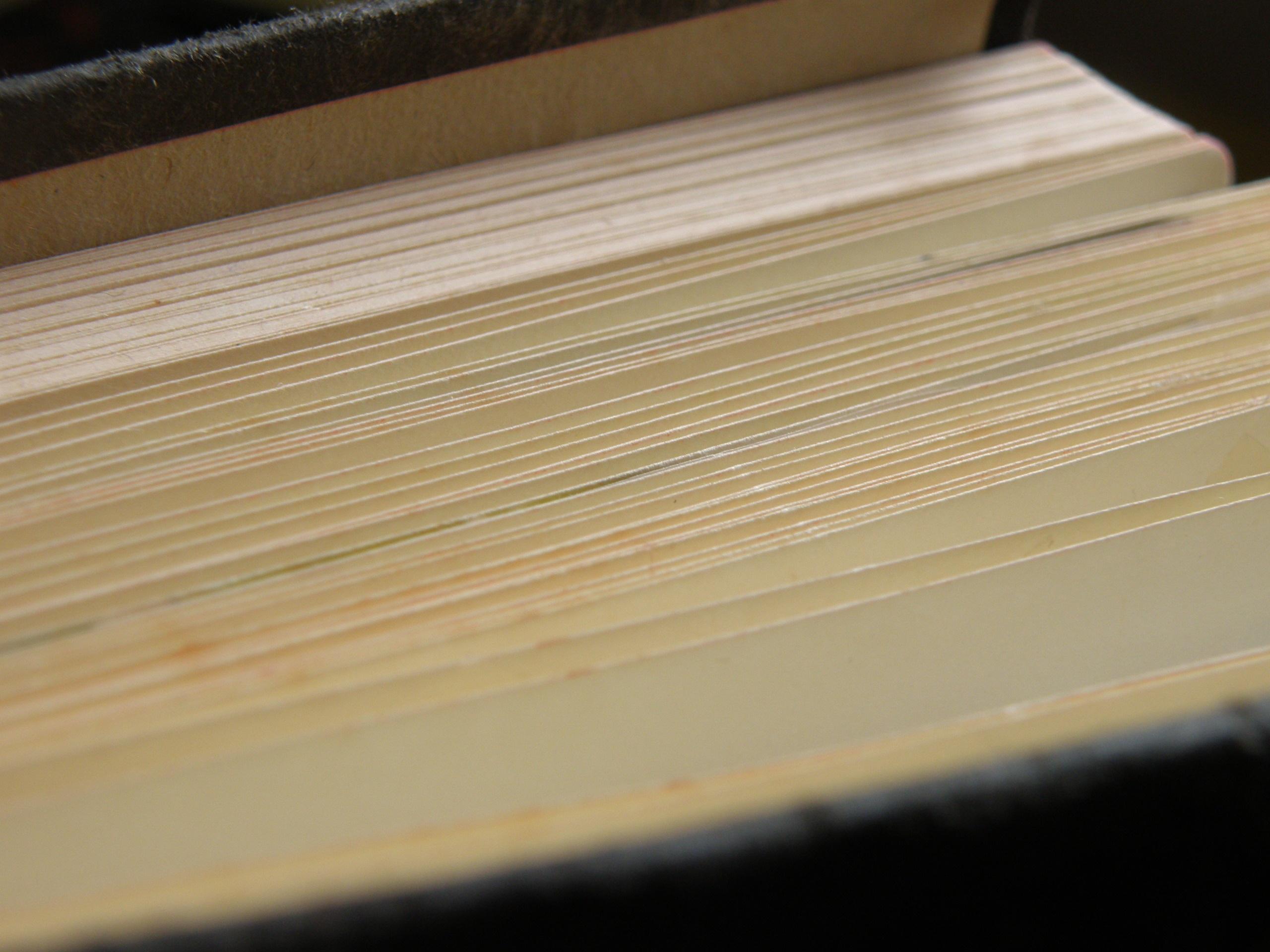Fotoğraf Kitap Kanat Zemin Eski Yeşillik Tavan Sayfa