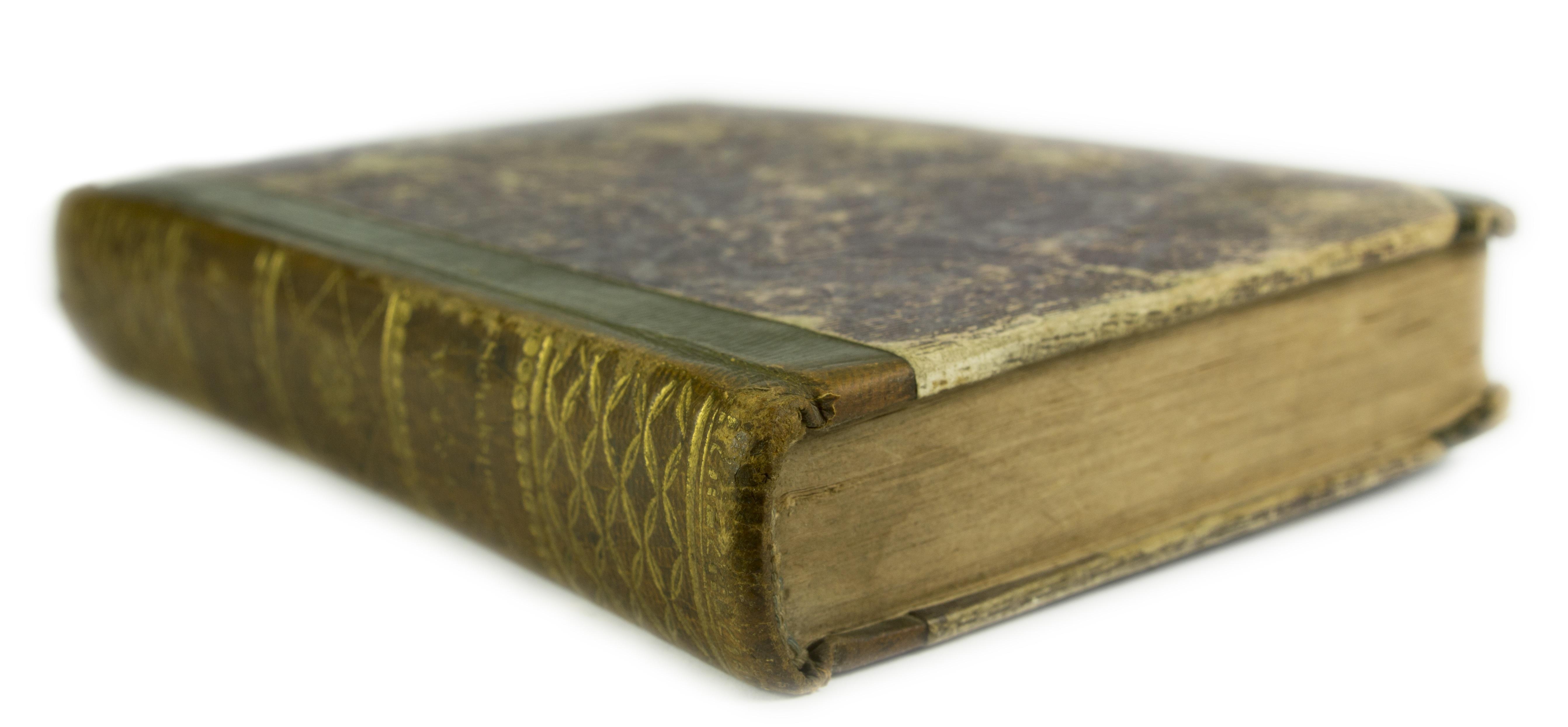Free Images : book, wood, leather, vintage, antique, retro ...