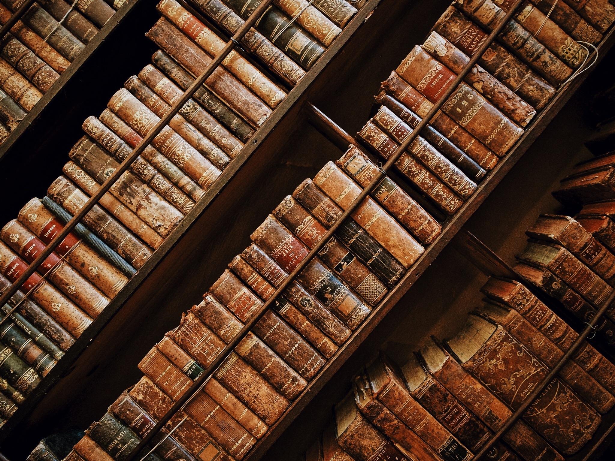 картинки древние книги обои того, что