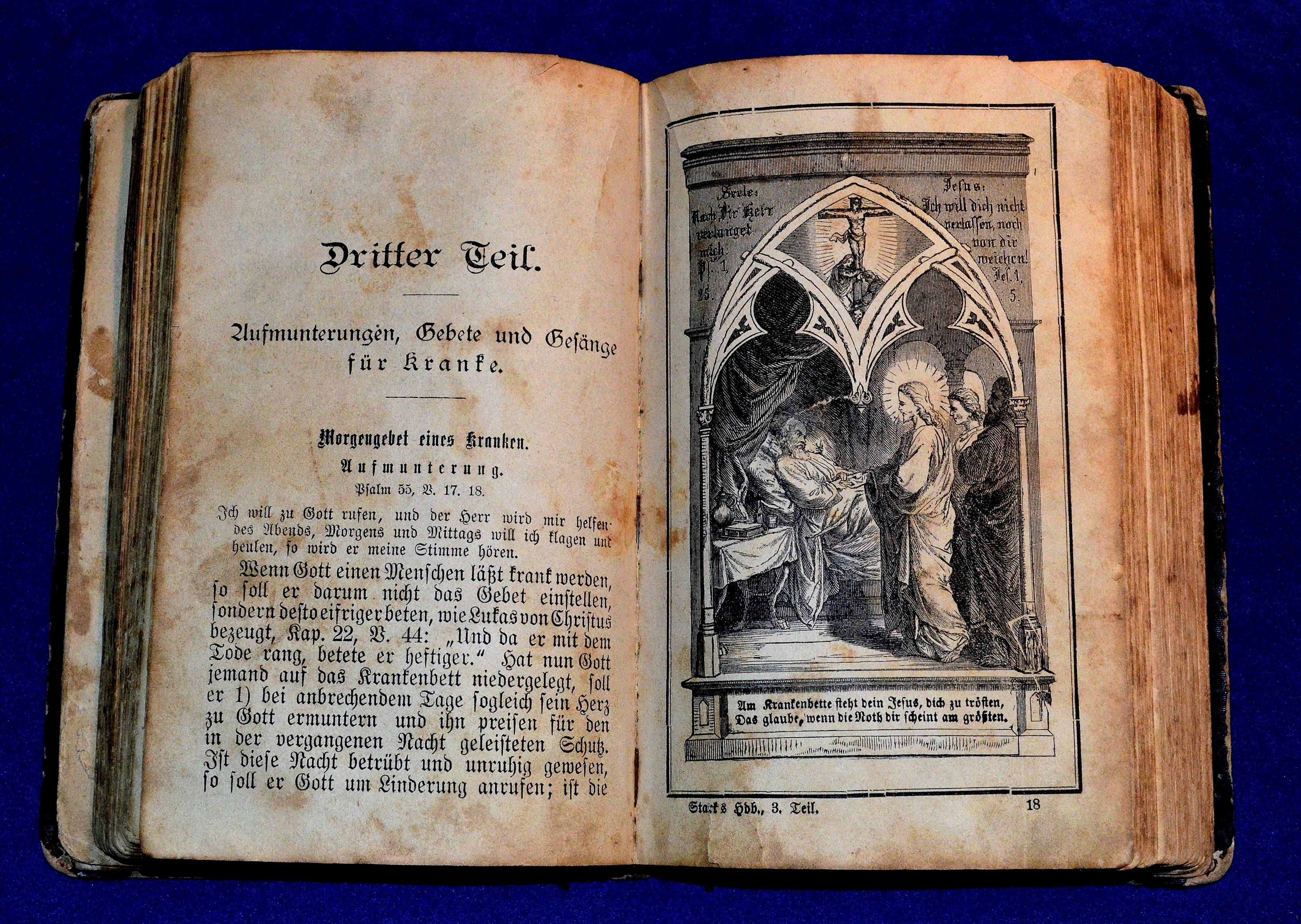 Fotos gratis : madera, religión, amarillo, cristiano, cerca, Biblia ...