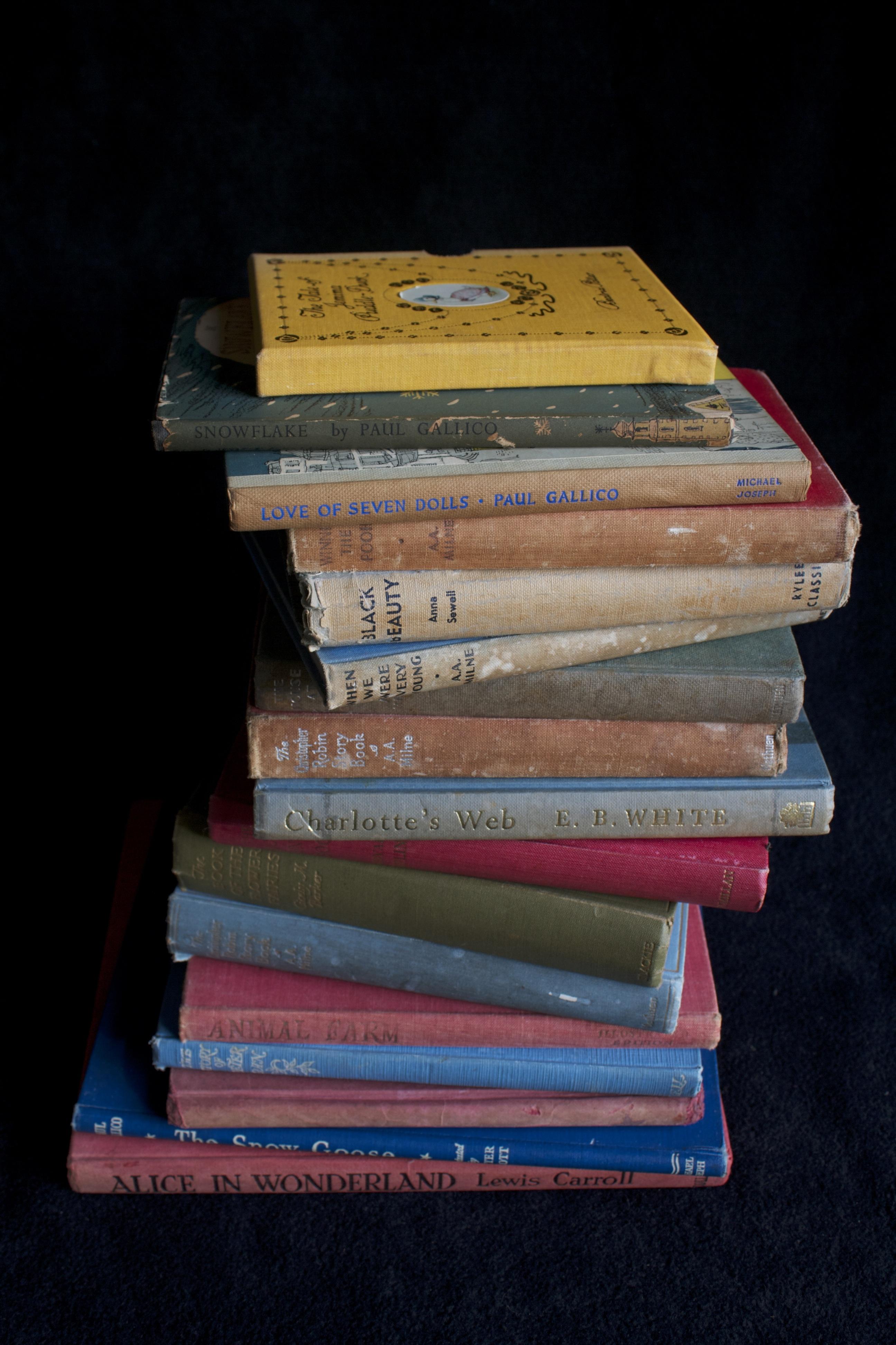 Images de livres gratuites ti79 jornalagora for Images gratuites documents