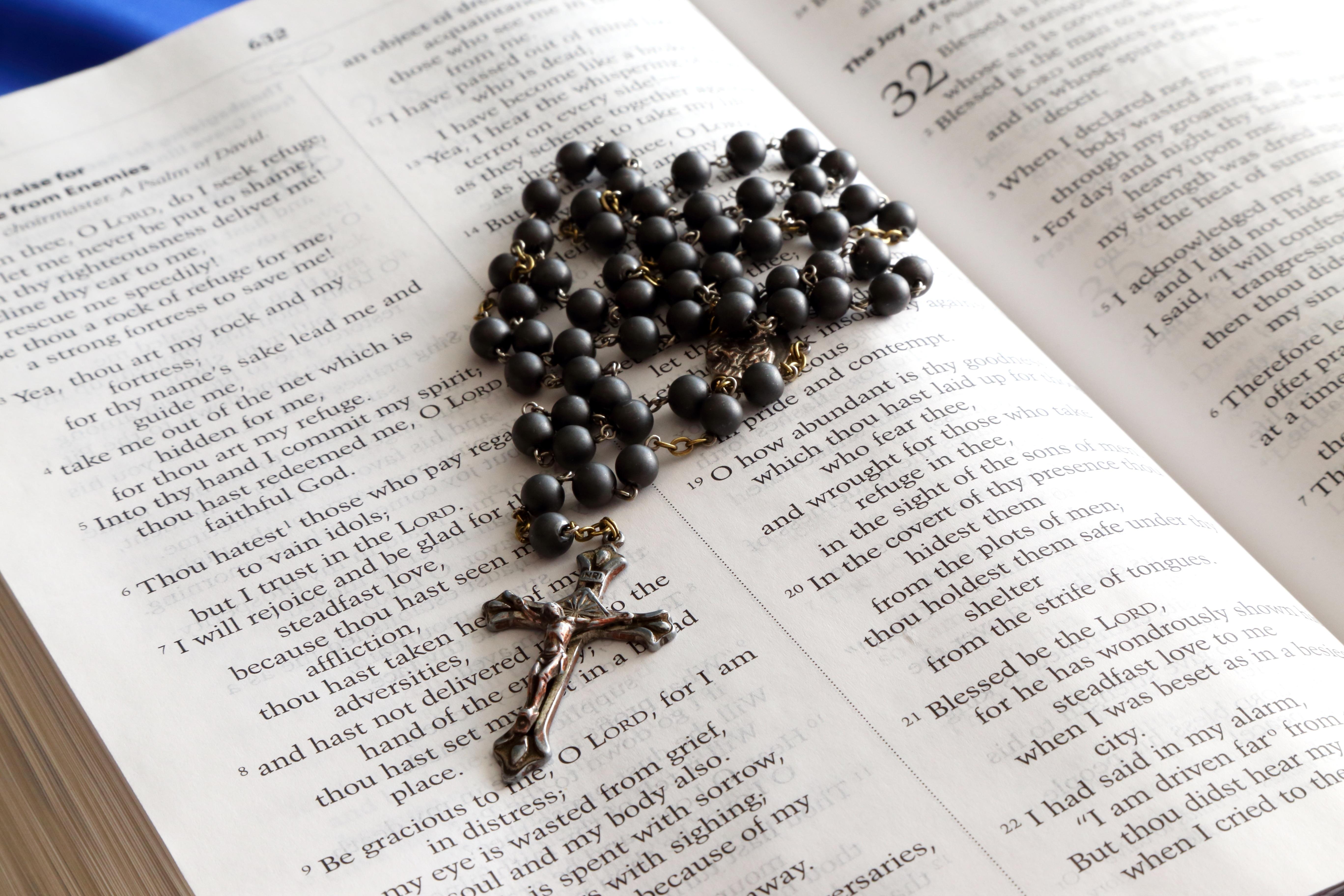 44 Koleksi Gambar Kata Kata Rohani Gratis