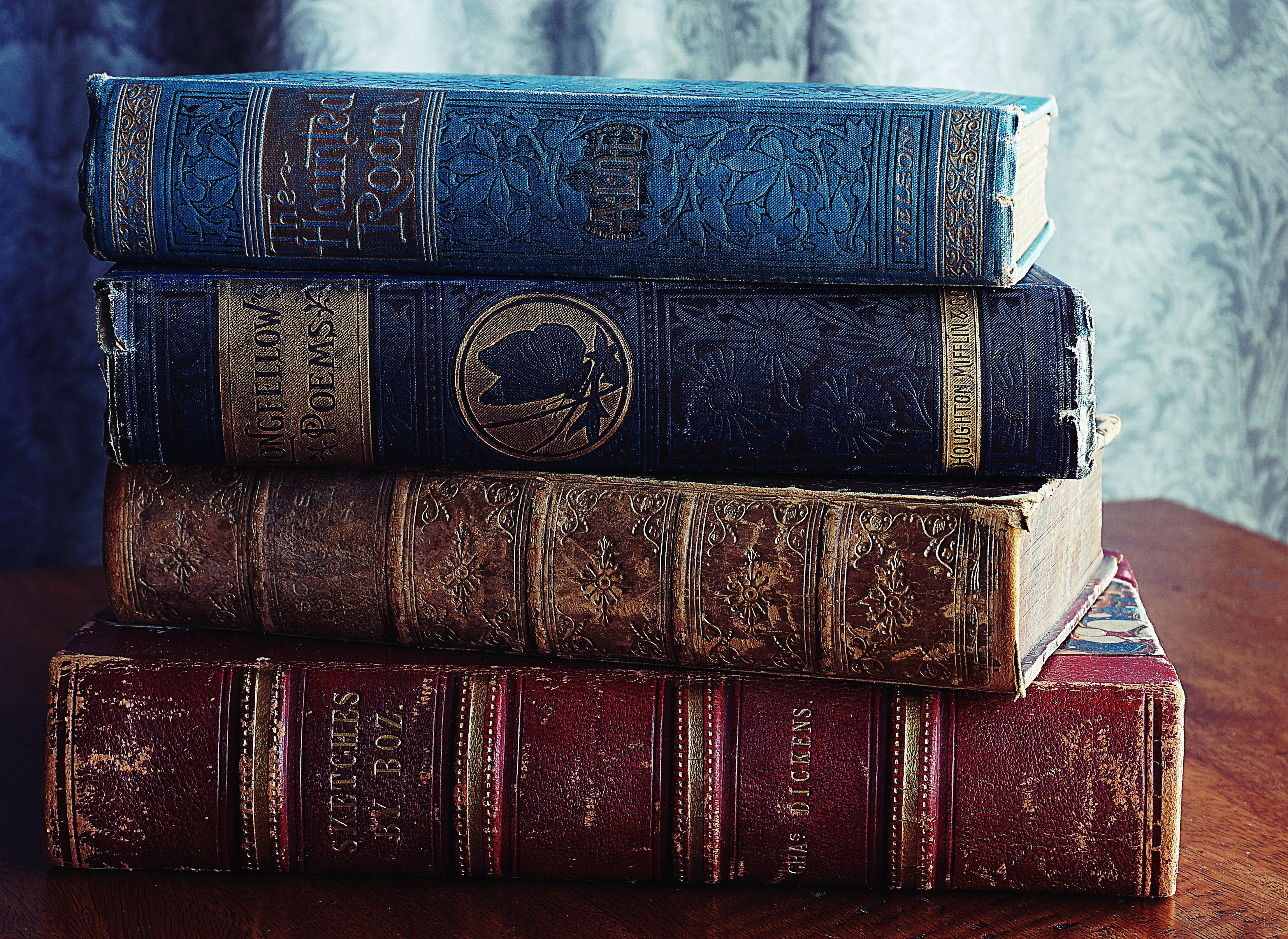 нужен книги на фоне истории любовники засунули два