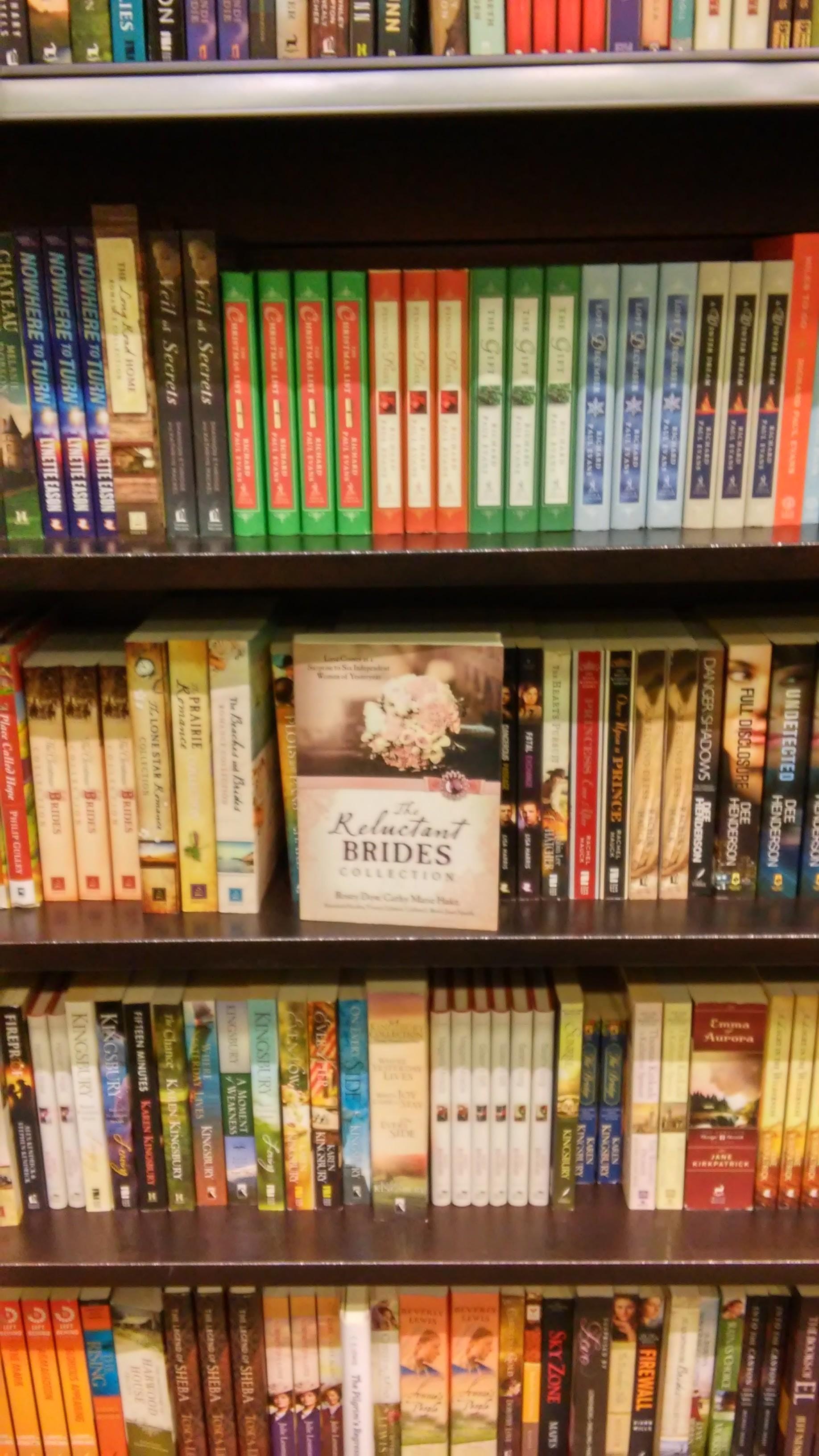 Images Gratuites Etagere A Livres Bibliotheque Librairie