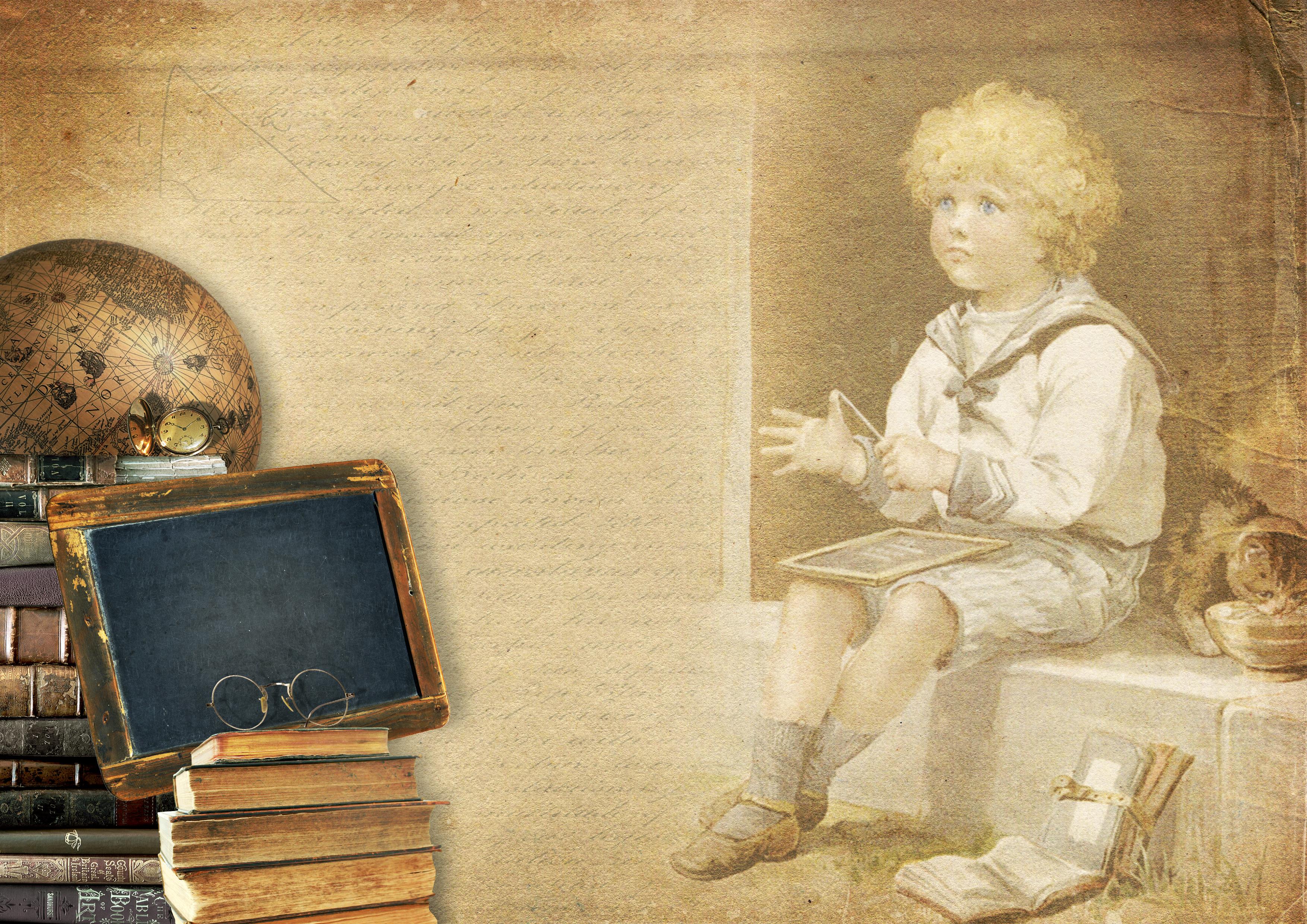 Fotos gratis : libros, Globo, niño, chico, tablero, colegio ...
