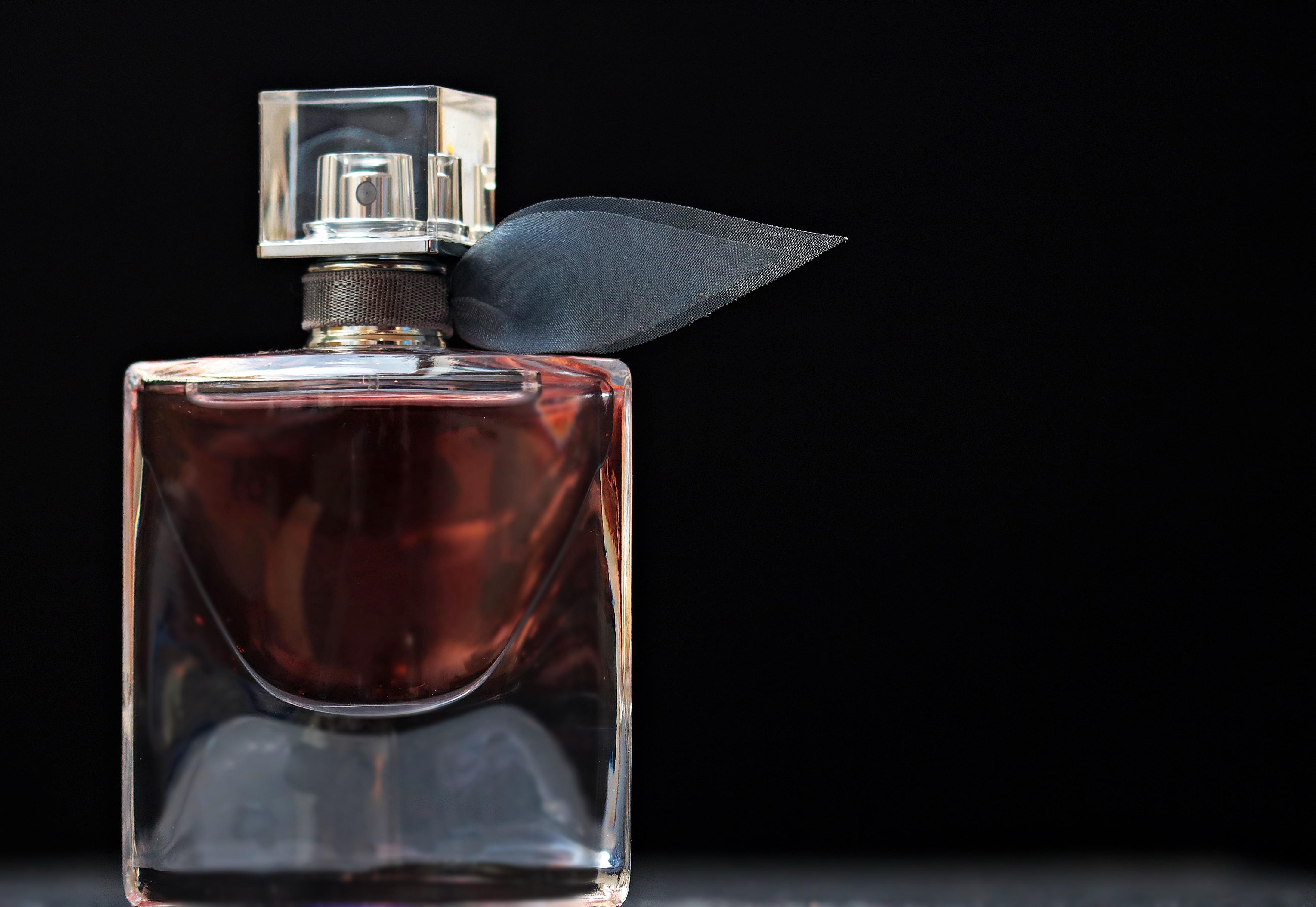 Assez Images Gratuites : rose, nature morte, bouteille en verre, parfumé  DV98