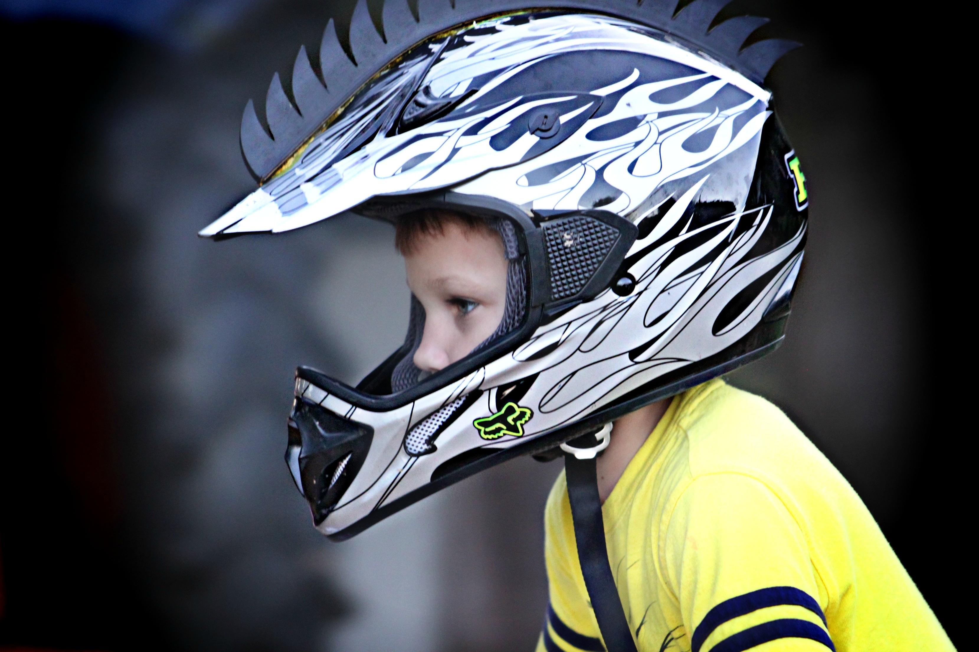 шлем спортивный картинки довоенные