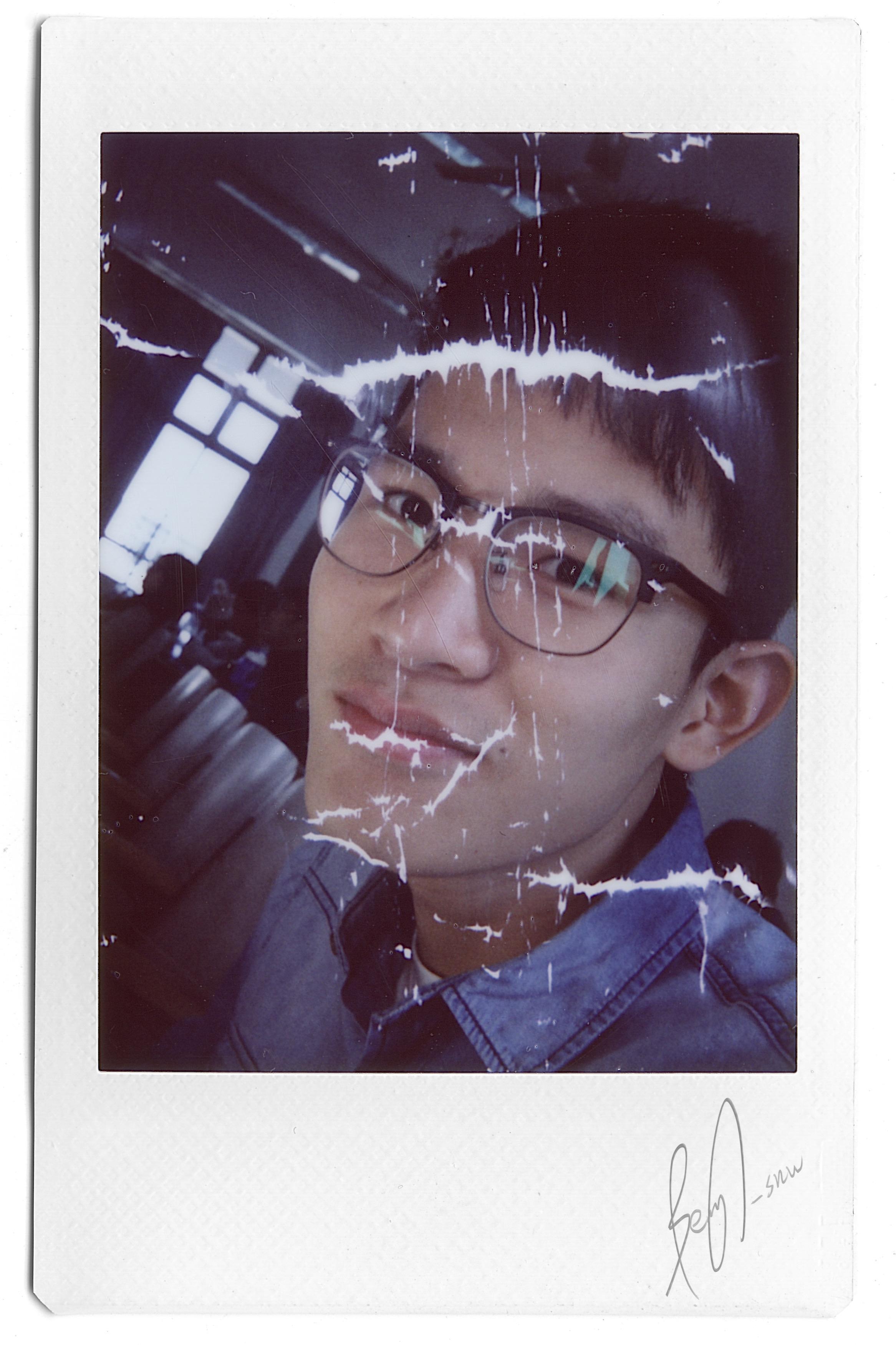 Images Gratuites Garcon Film Fujifilm Etudiant Fissure Visage