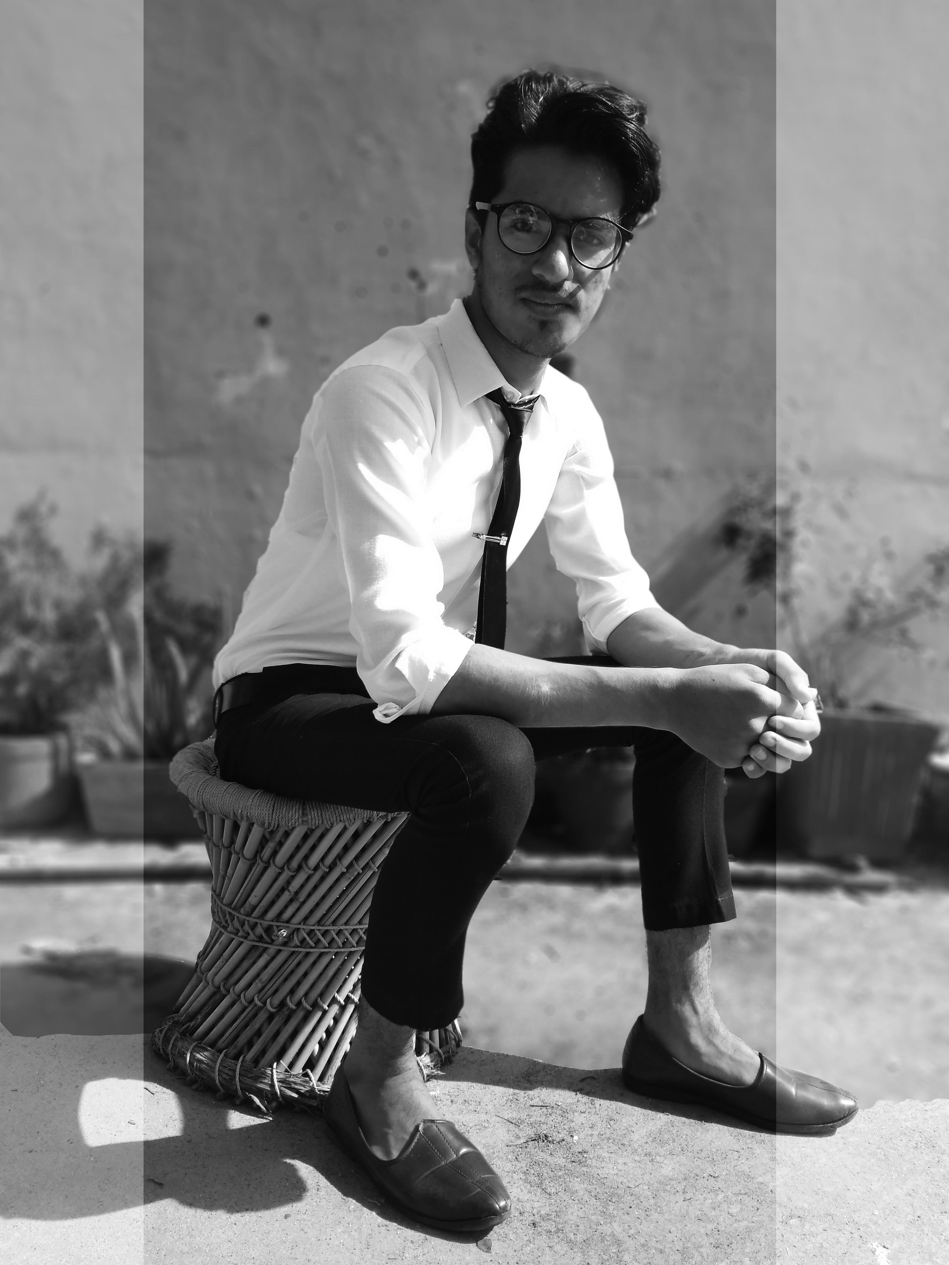 ülés szemüveg férfi)