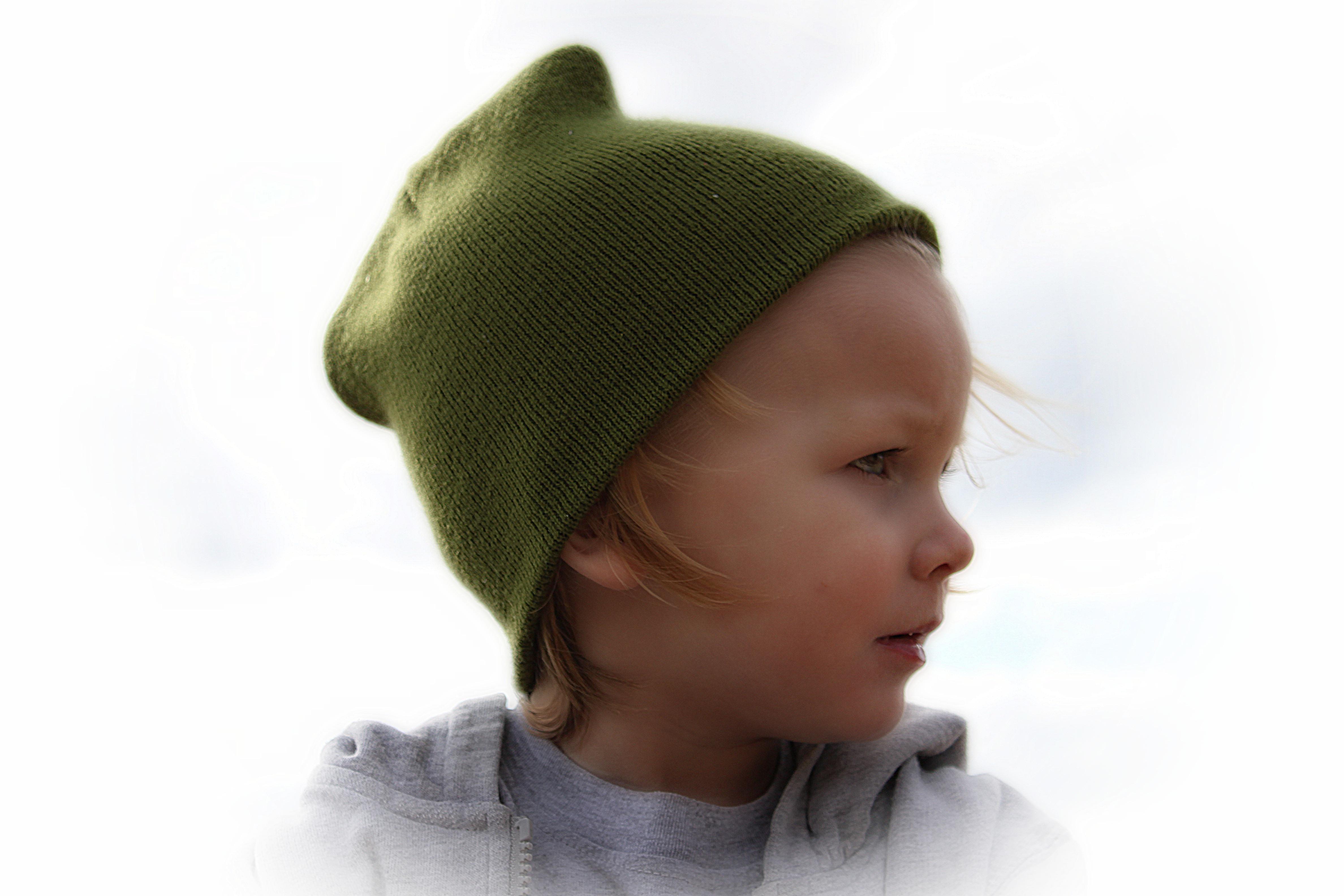Картинка на профиль детская