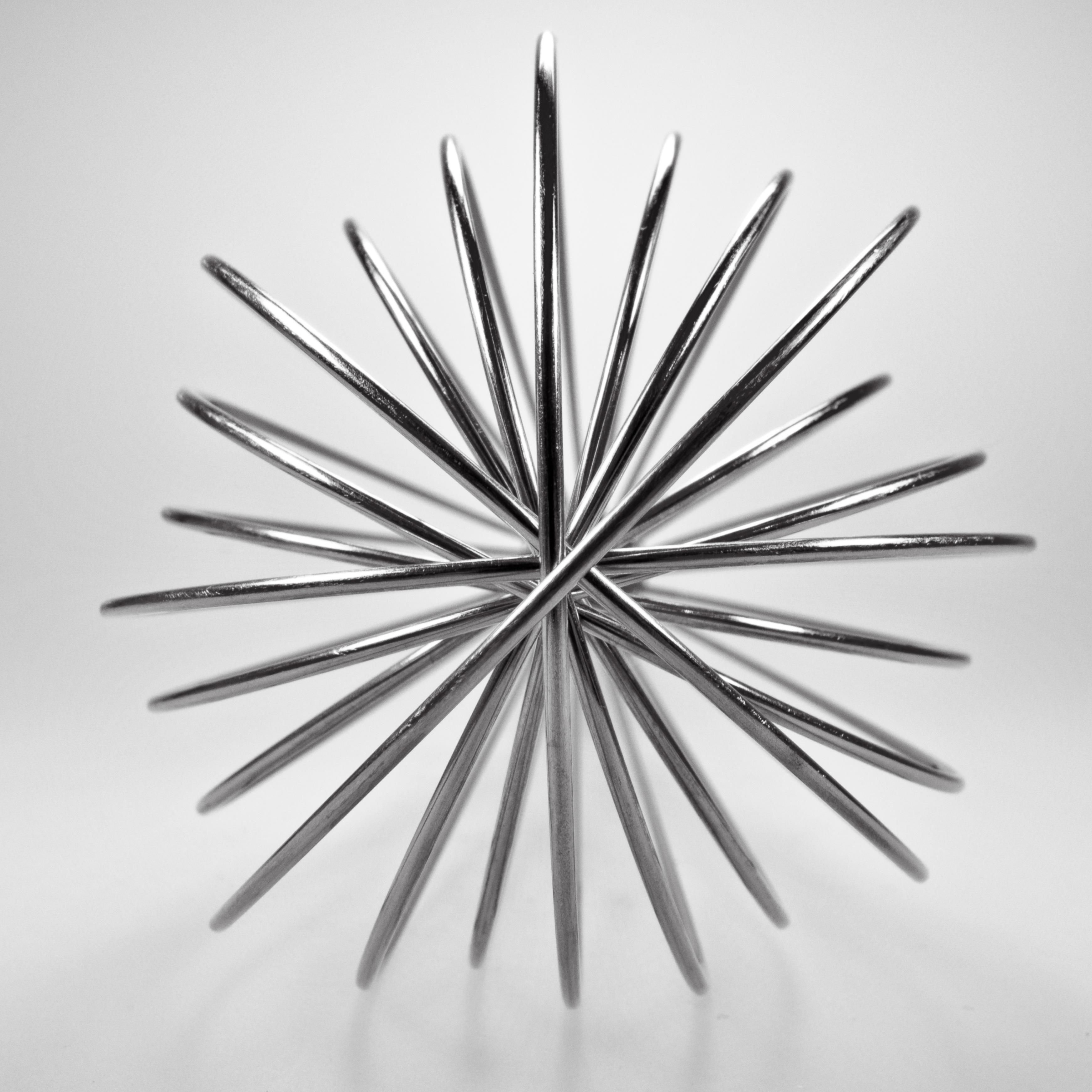Fotos gratis : rama, en blanco y negro, línea, metal, monocromo ...